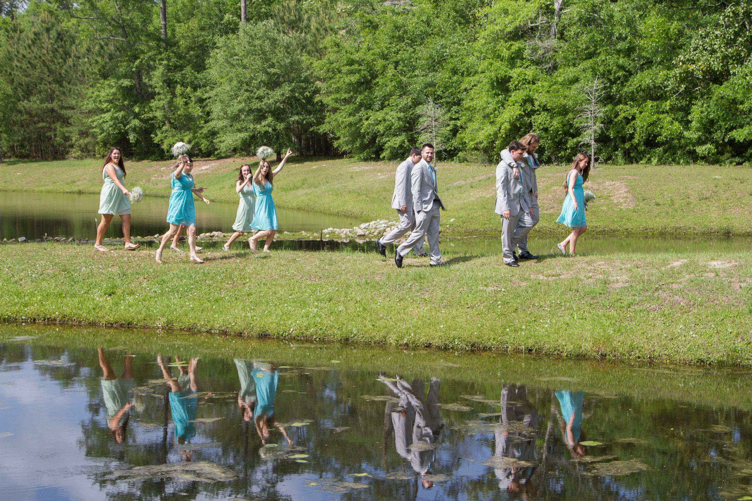 Balderson - Carrai Wedding (120 of 260).jpg