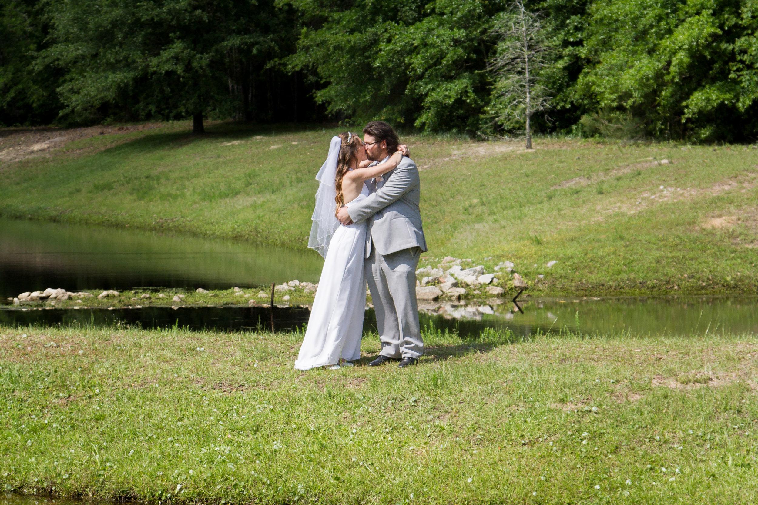 Balderson - Carrai Wedding (116 of 260).jpg