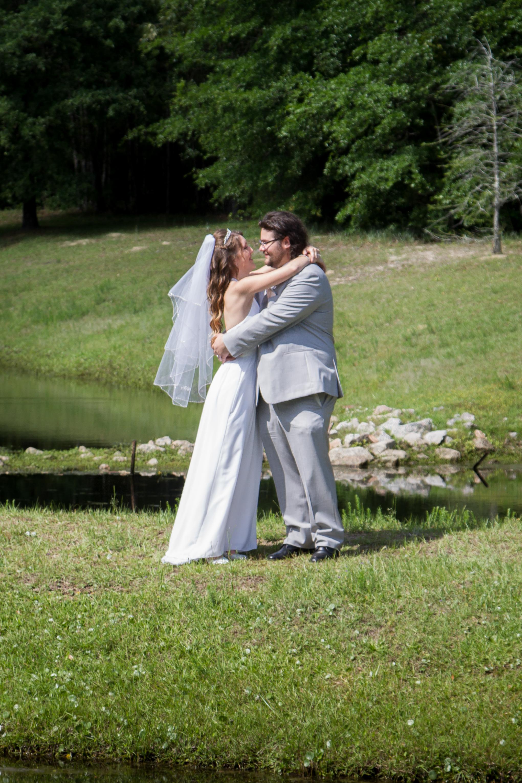 Balderson - Carrai Wedding (114 of 260).jpg