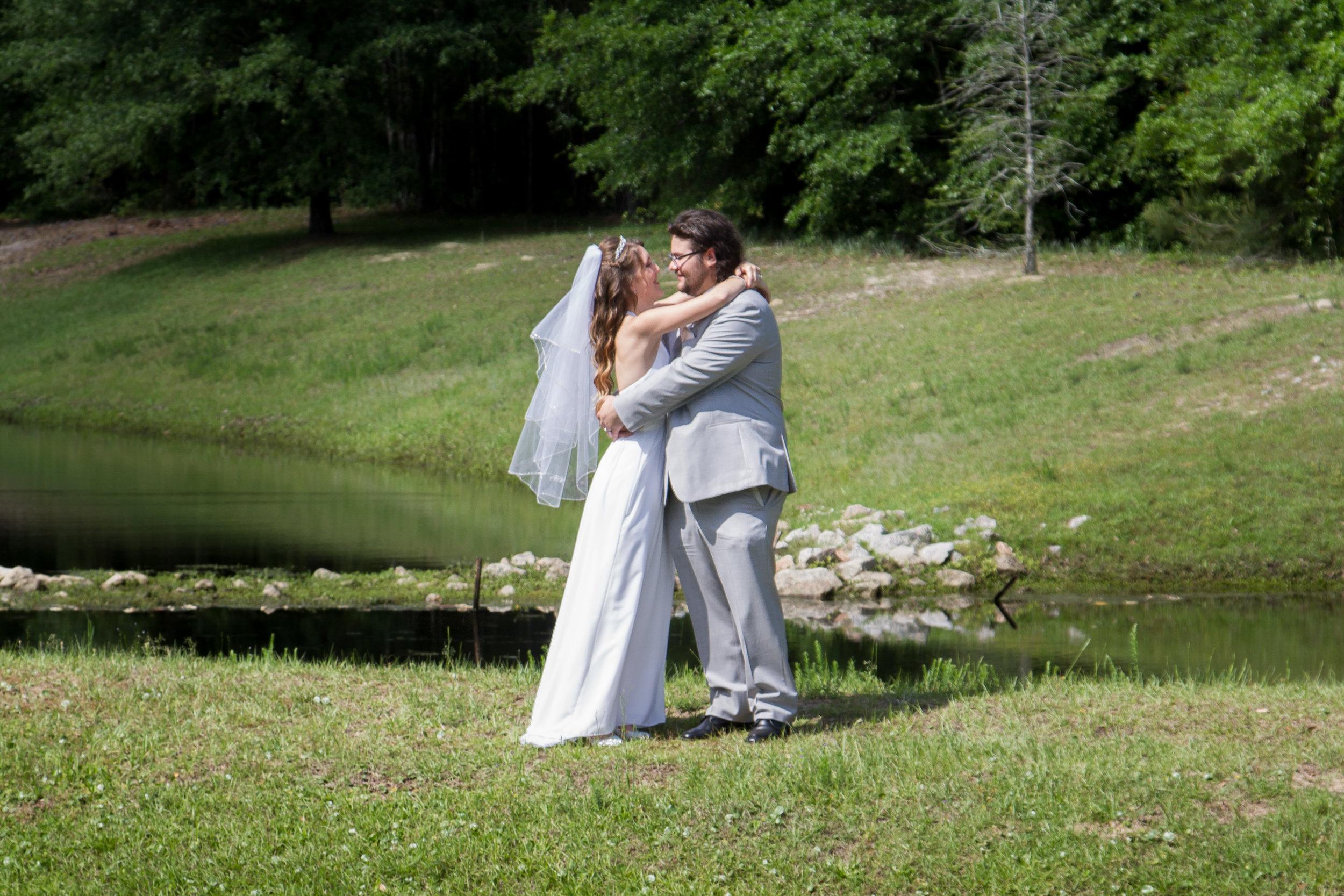 Balderson - Carrai Wedding (113 of 260).jpg