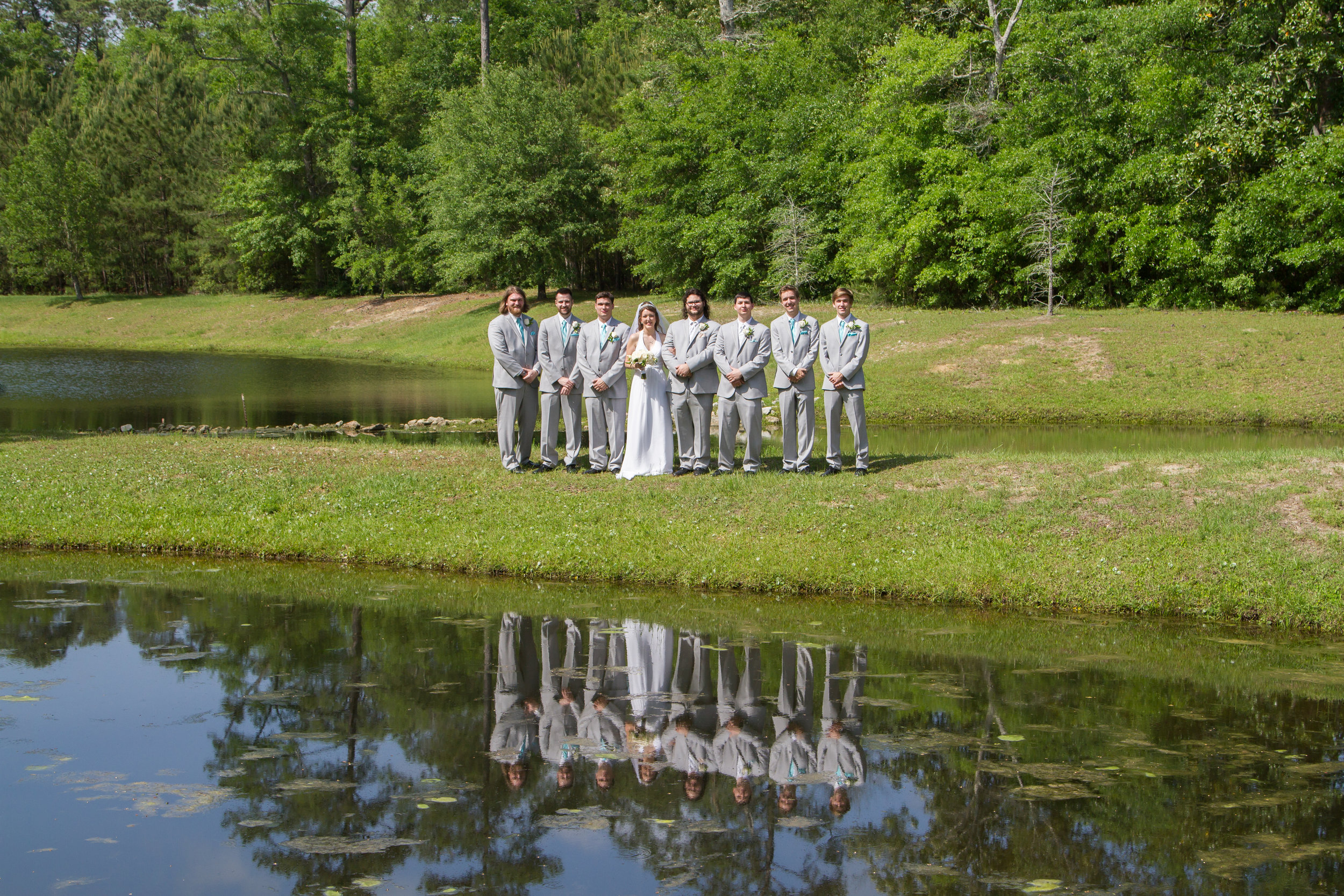 Balderson - Carrai Wedding (107 of 260).jpg