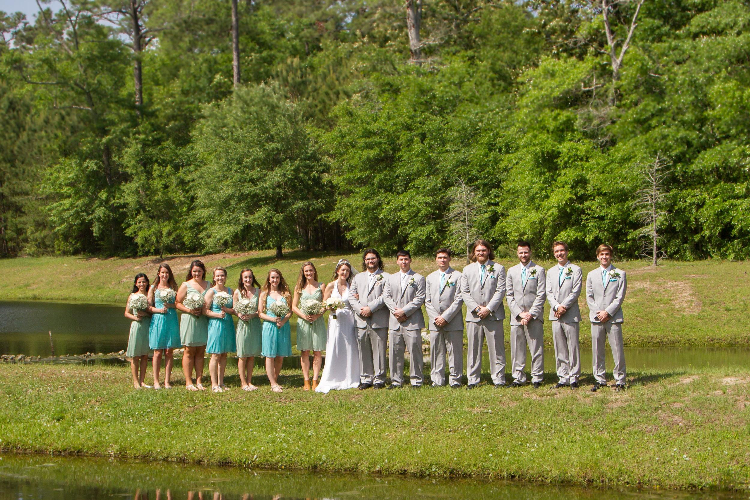 Balderson - Carrai Wedding (106 of 260).jpg