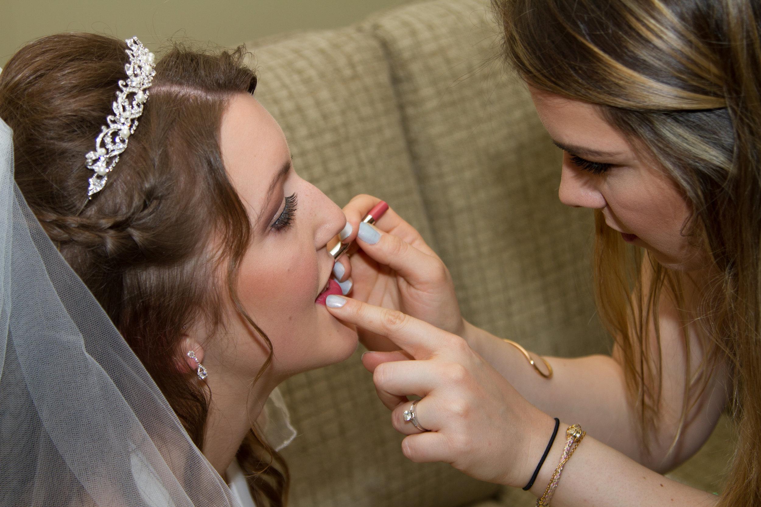Balderson - Carrai Wedding (27 of 260).jpg