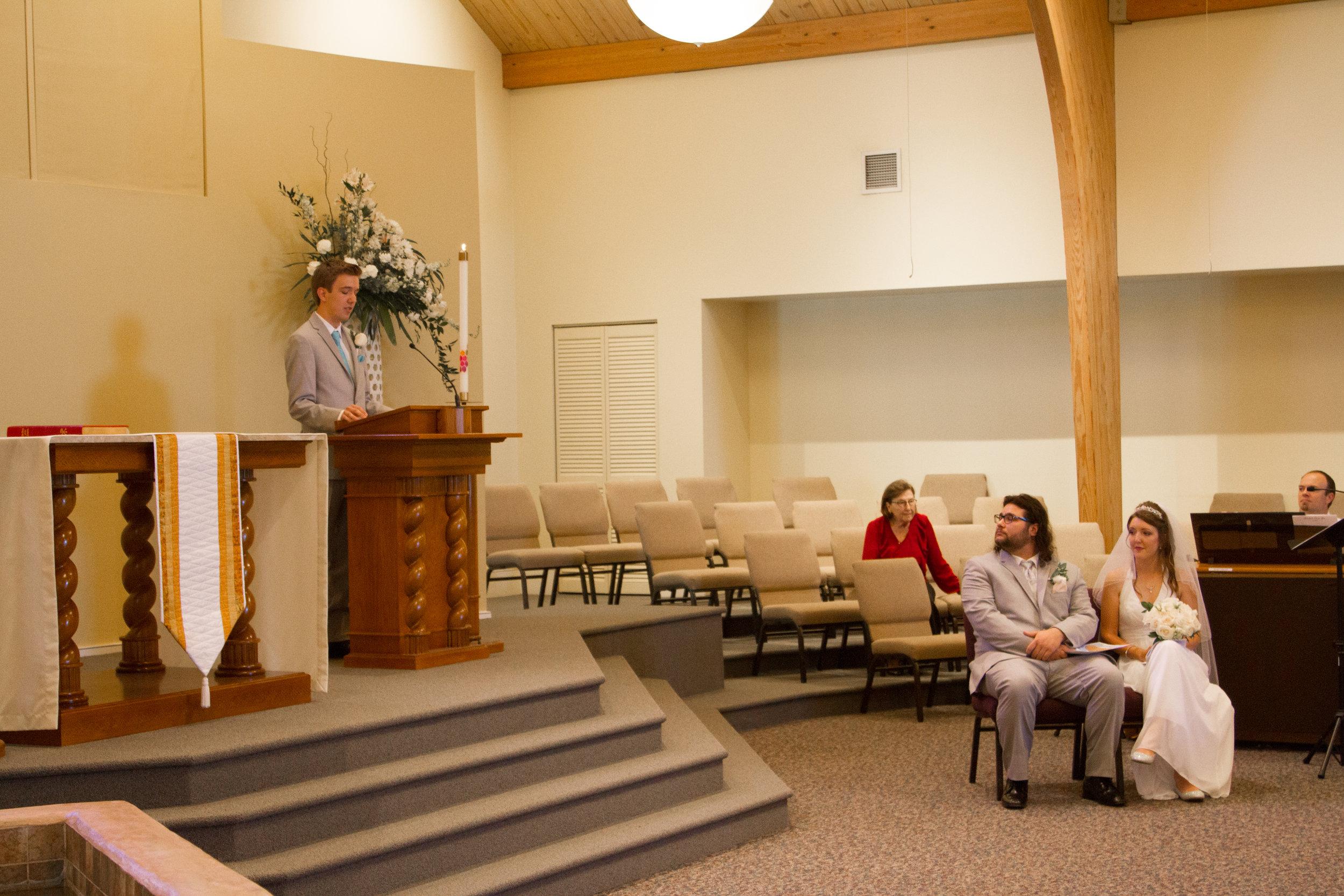 Balderson - Carrai Wedding (30 of 260).jpg