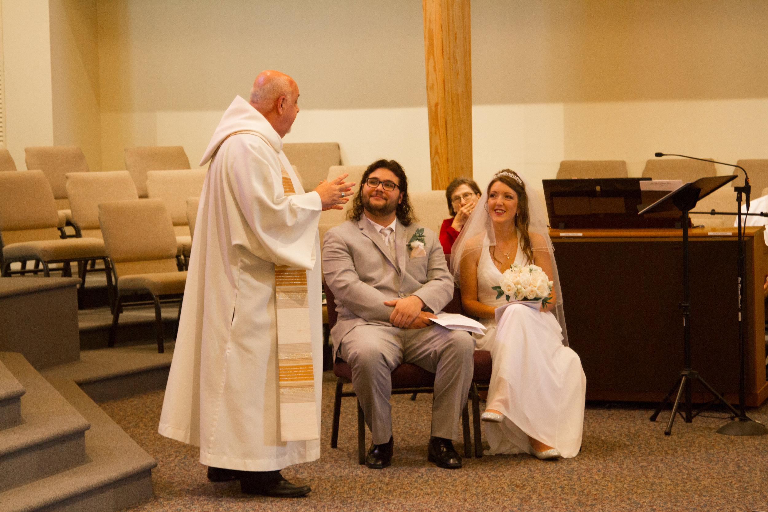 Balderson - Carrai Wedding (35 of 260).jpg