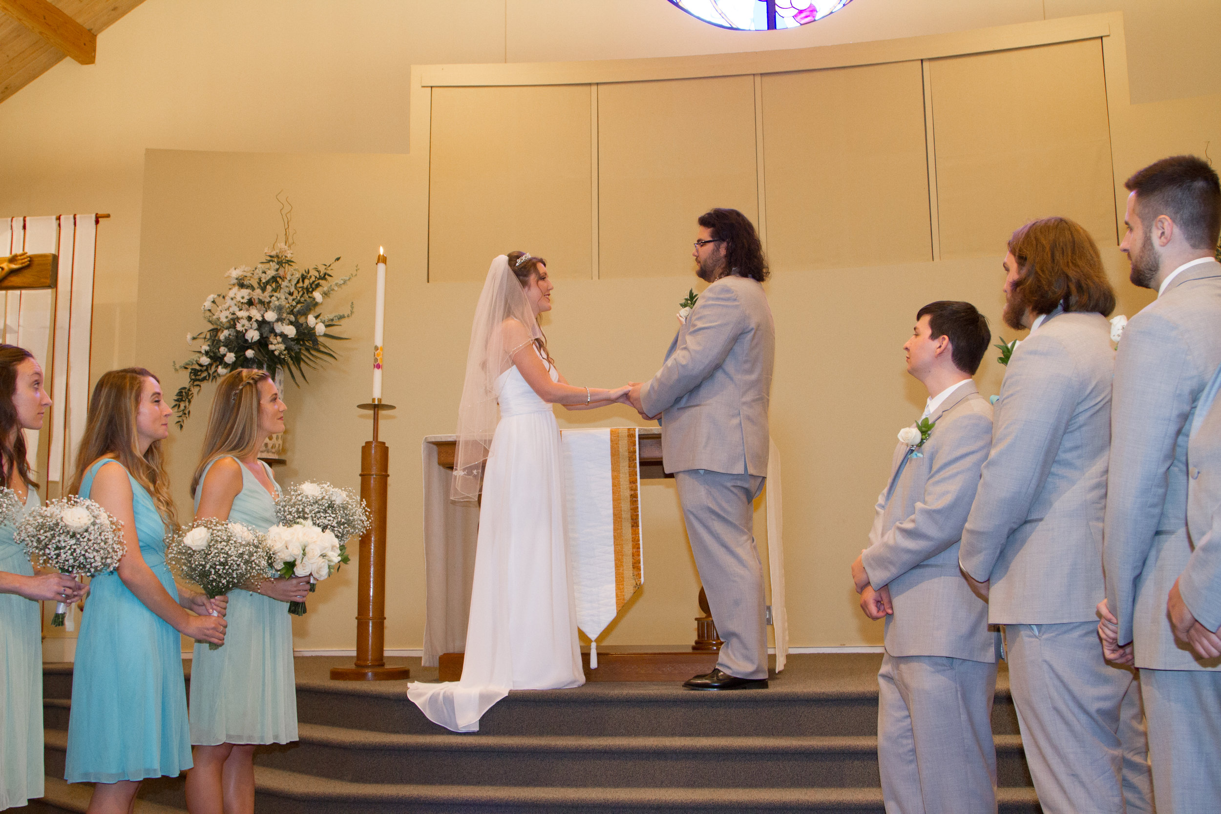 Balderson - Carrai Wedding (37 of 260).jpg