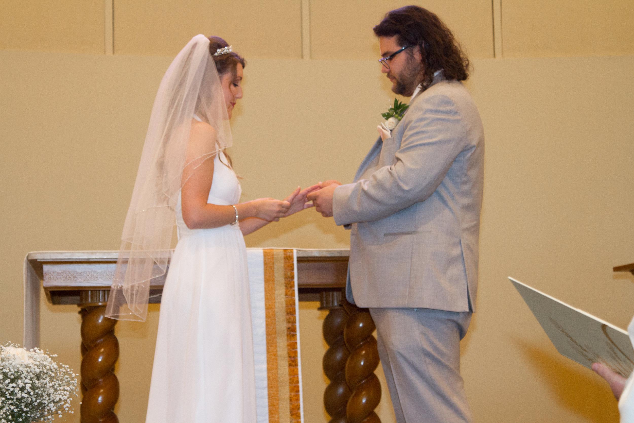 Balderson - Carrai Wedding (38 of 260).jpg