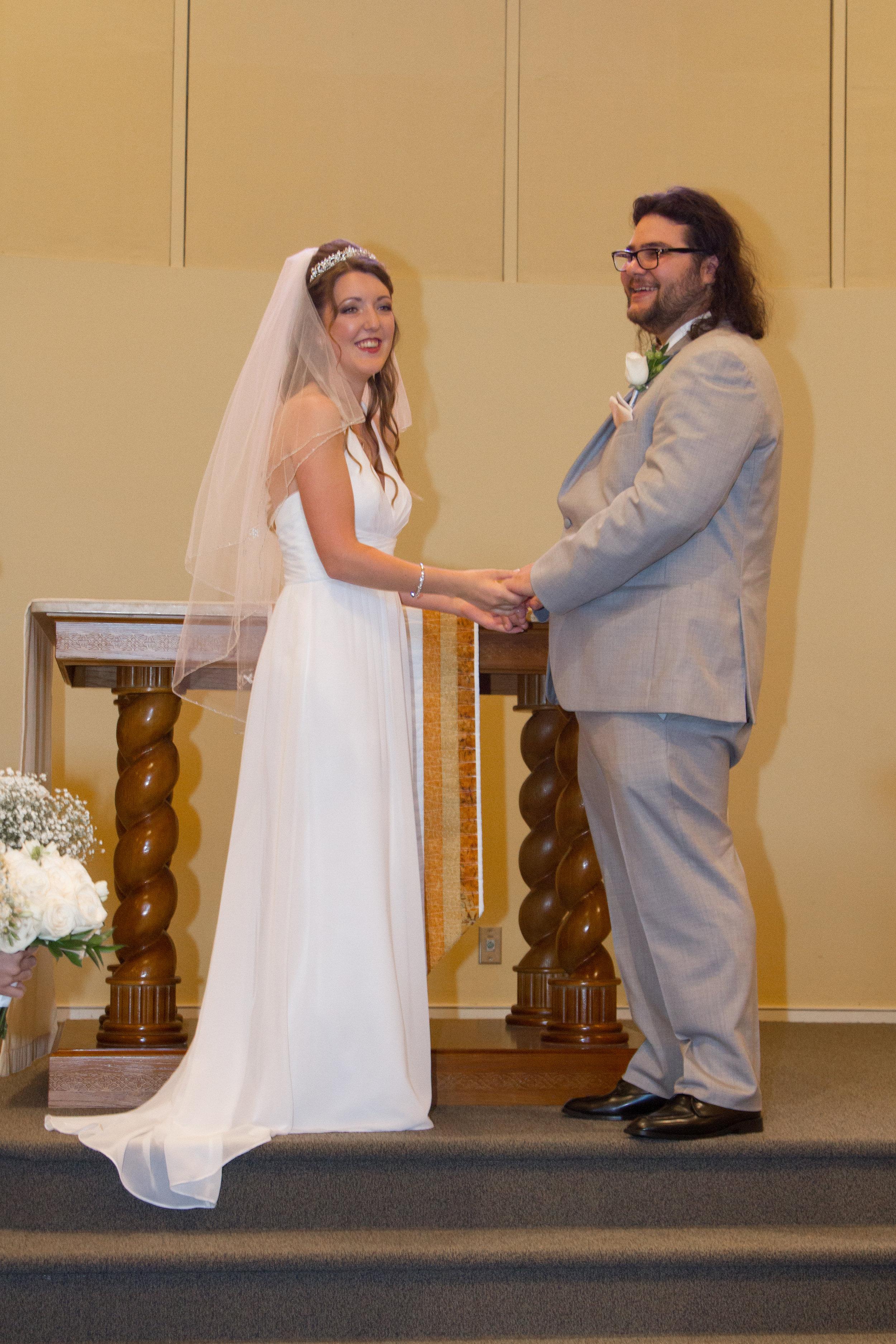 Balderson - Carrai Wedding (40 of 260).jpg