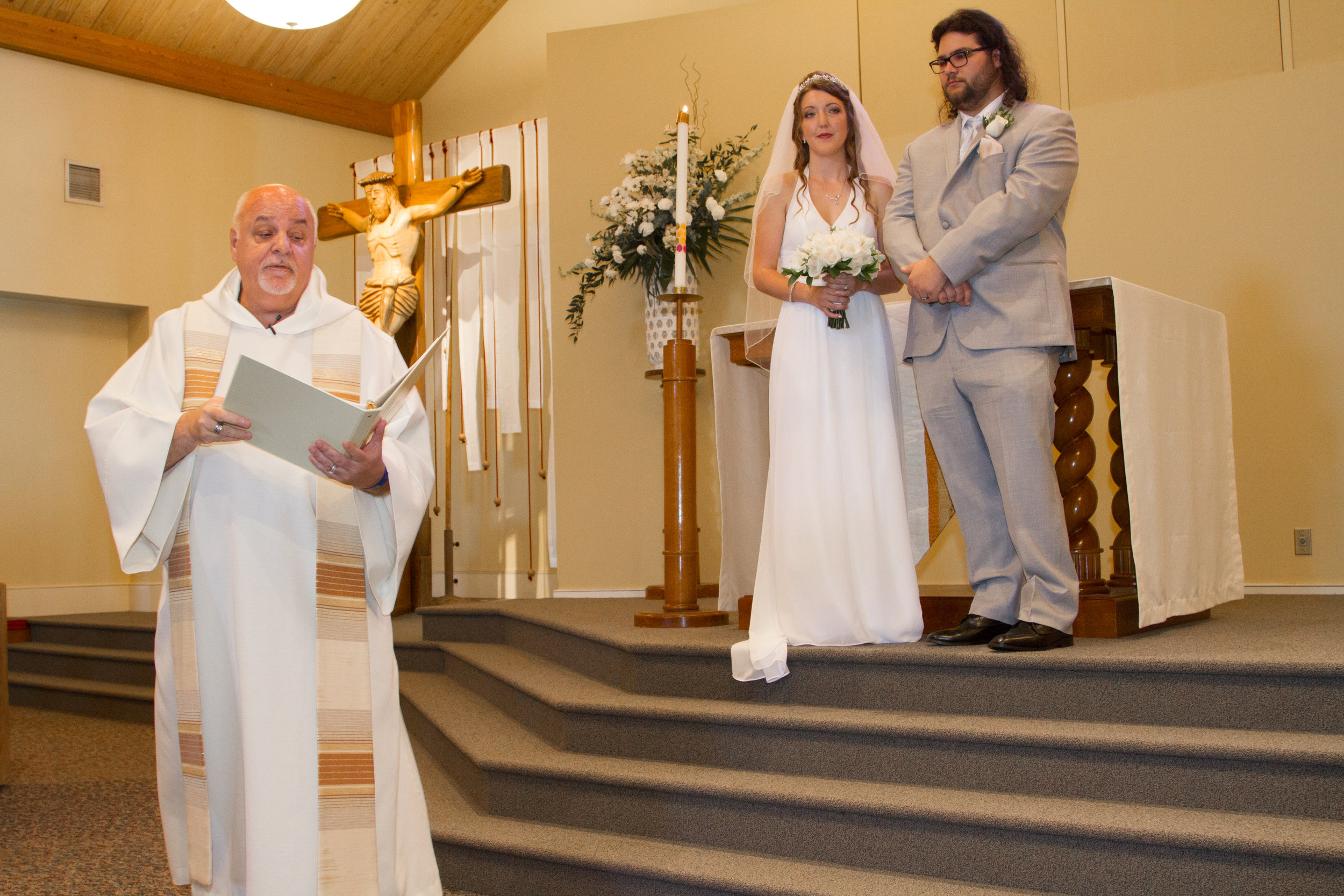 Balderson - Carrai Wedding (41 of 260).jpg