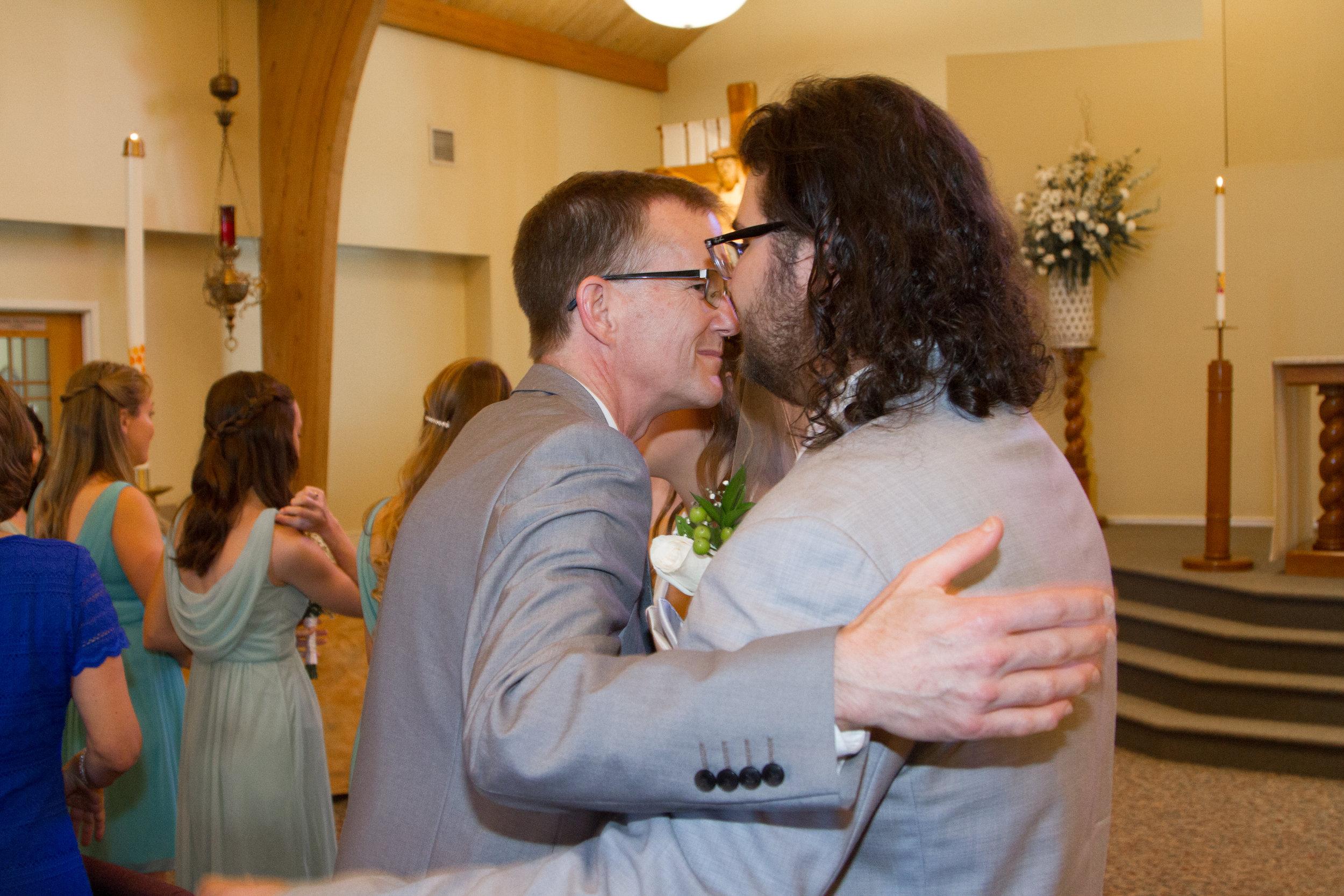 Balderson - Carrai Wedding (42 of 260).jpg