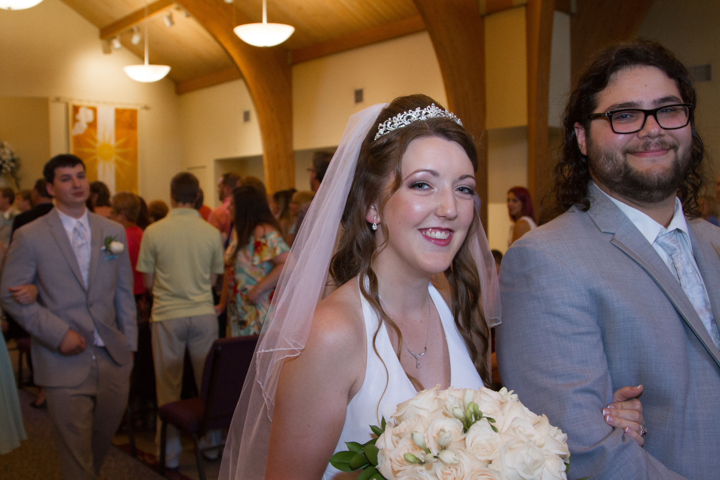 Balderson - Carrai Wedding (46 of 260).jpg