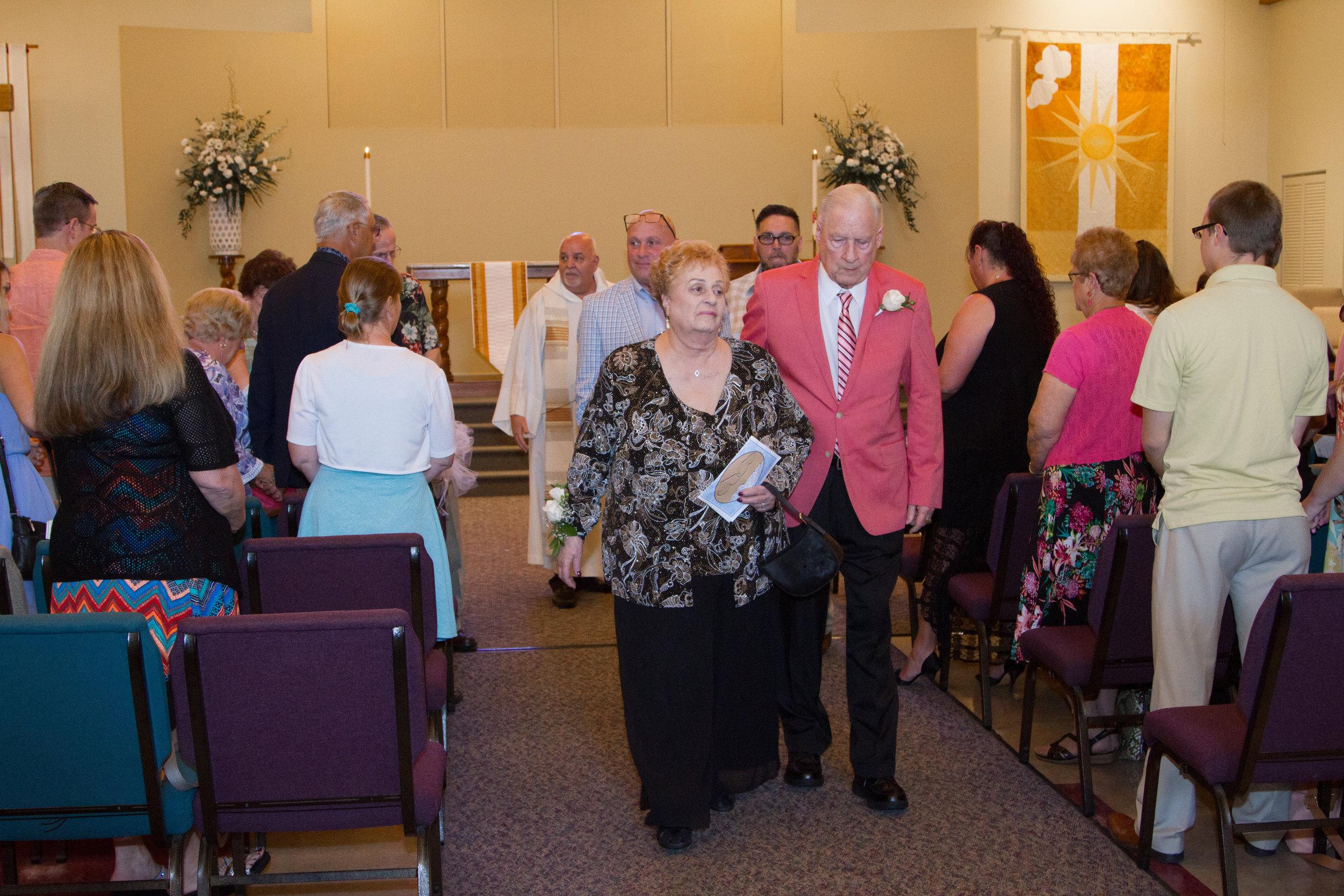 Balderson - Carrai Wedding (50 of 260).jpg