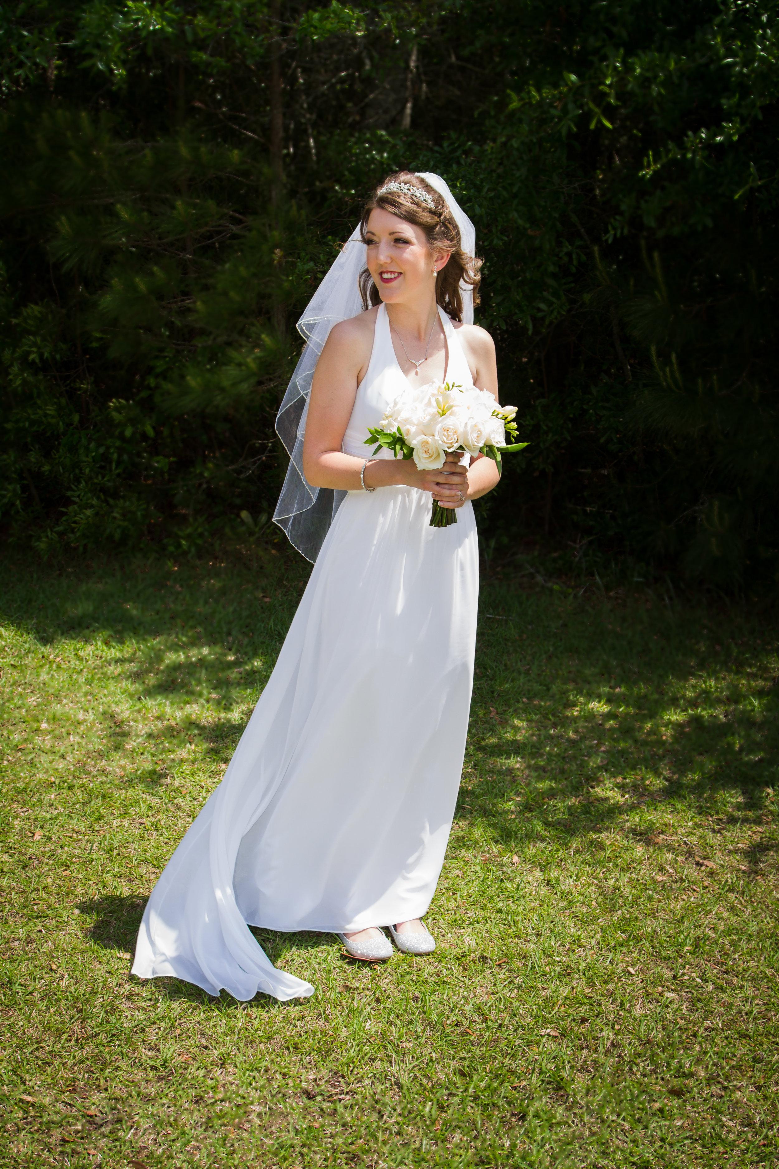 Balderson - Carrai Wedding (7 of 260).jpg