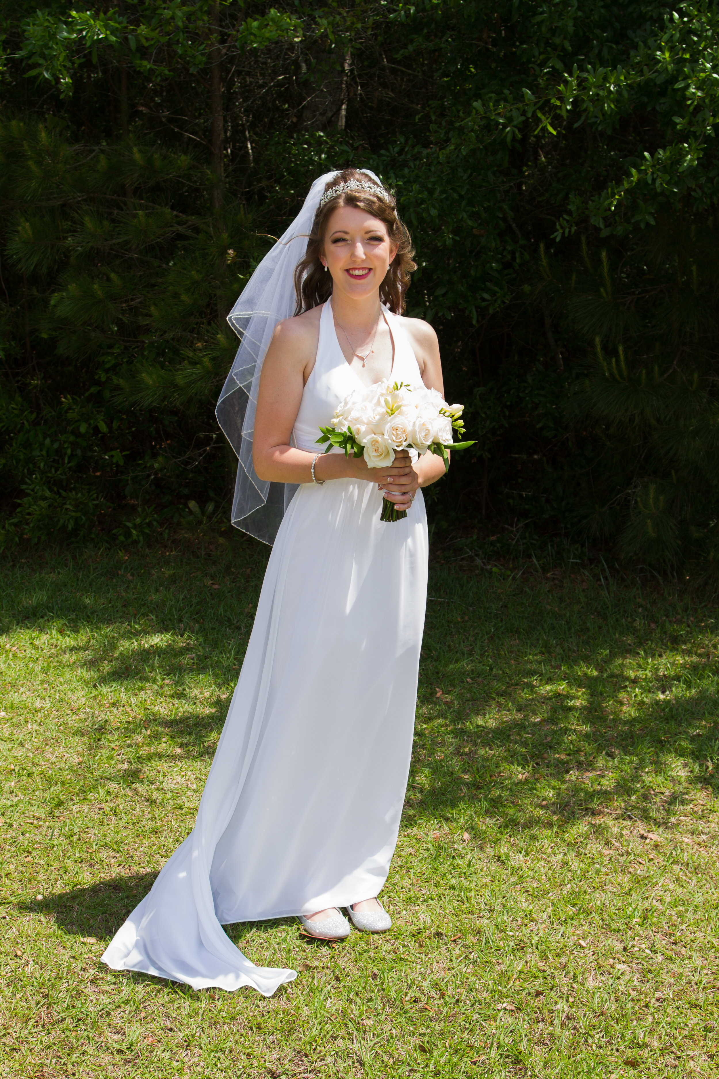 Balderson - Carrai Wedding (6 of 260).jpg