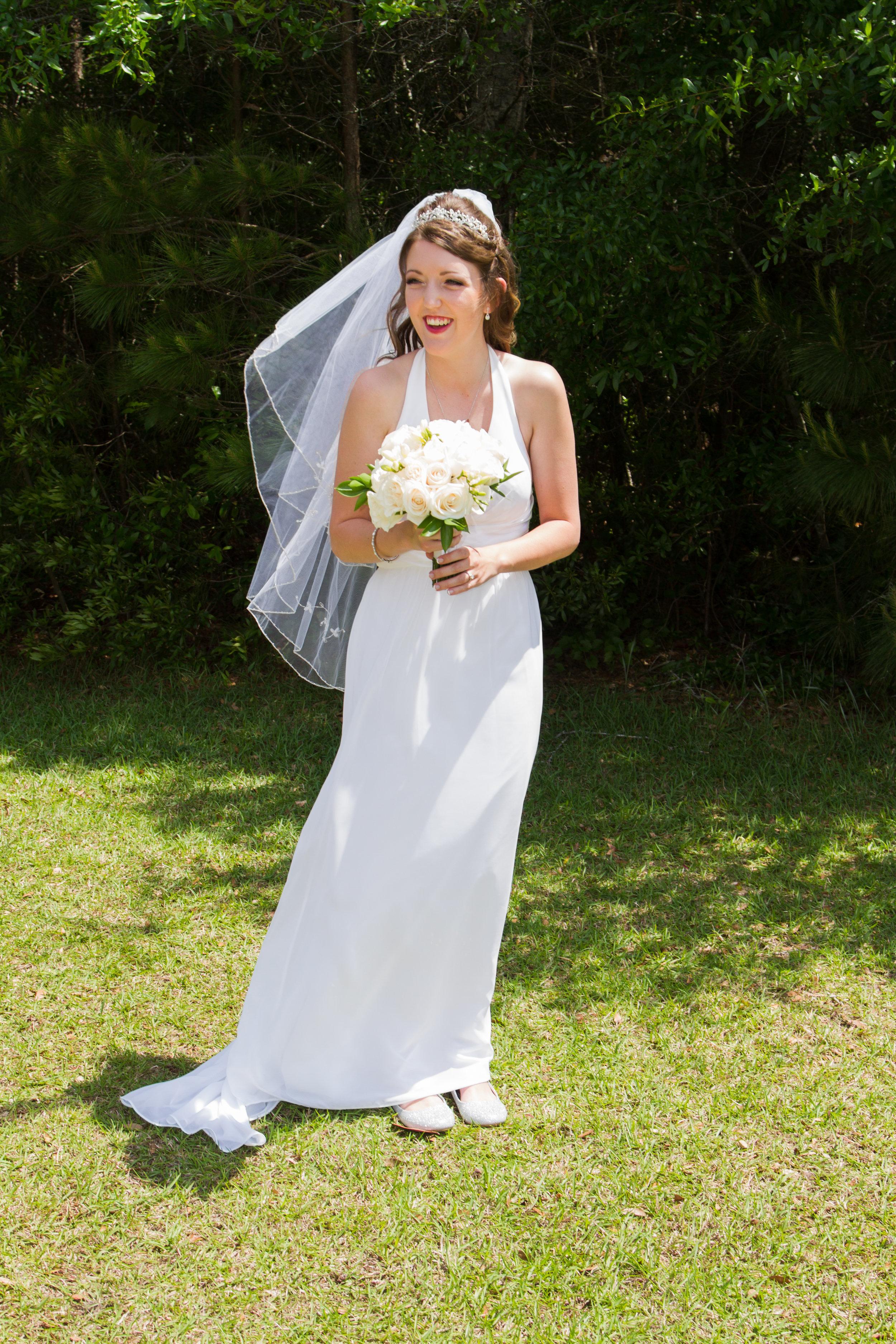 Balderson - Carrai Wedding (8 of 260).jpg