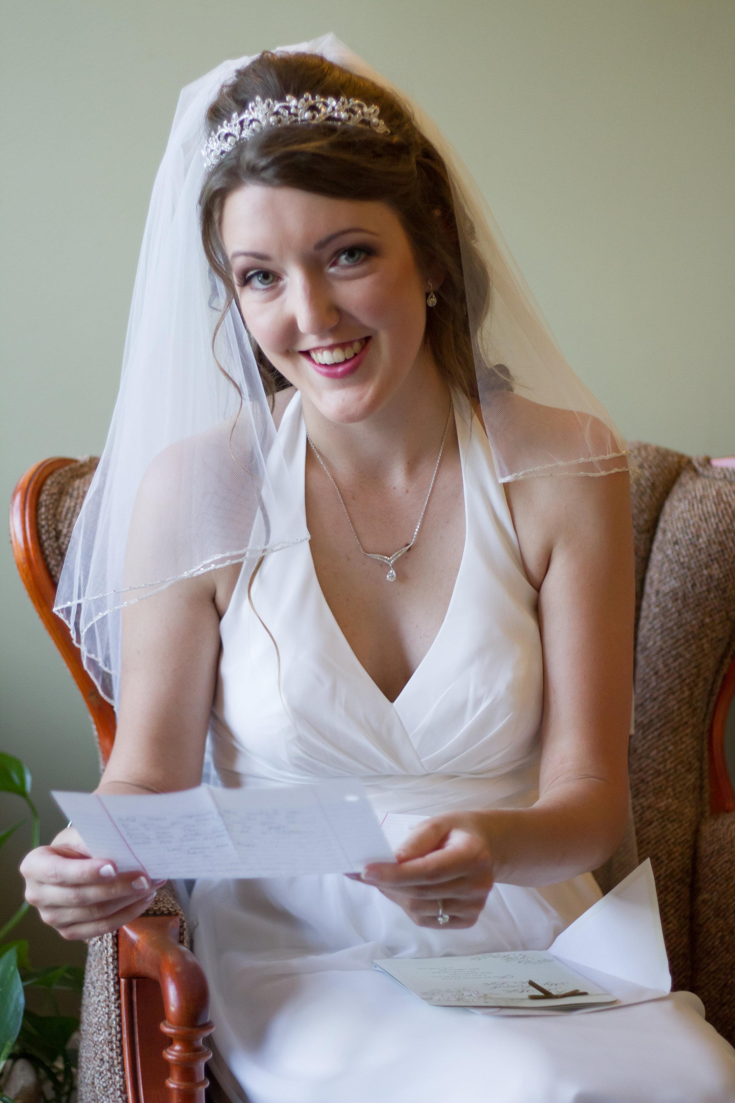 Balderson - Carrai Wedding (17 of 260).jpg