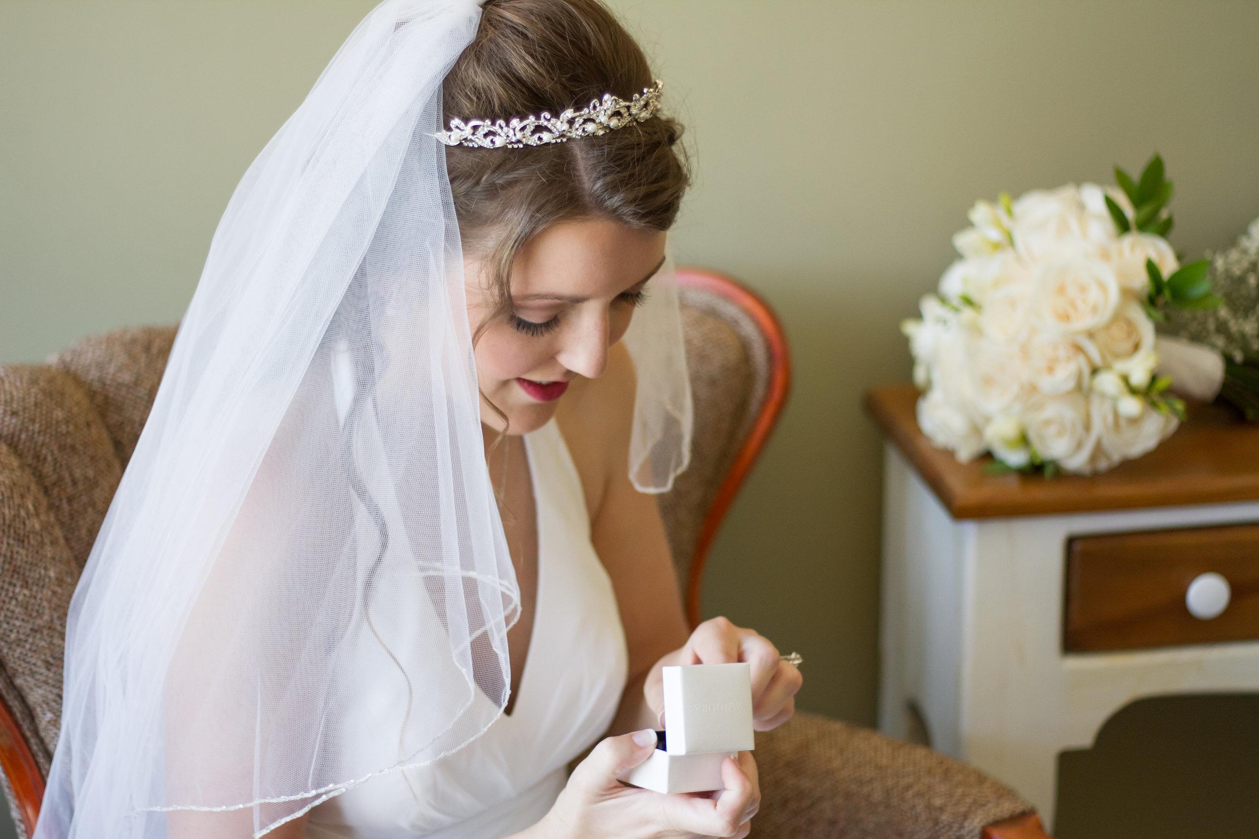 Balderson - Carrai Wedding (19 of 260).jpg