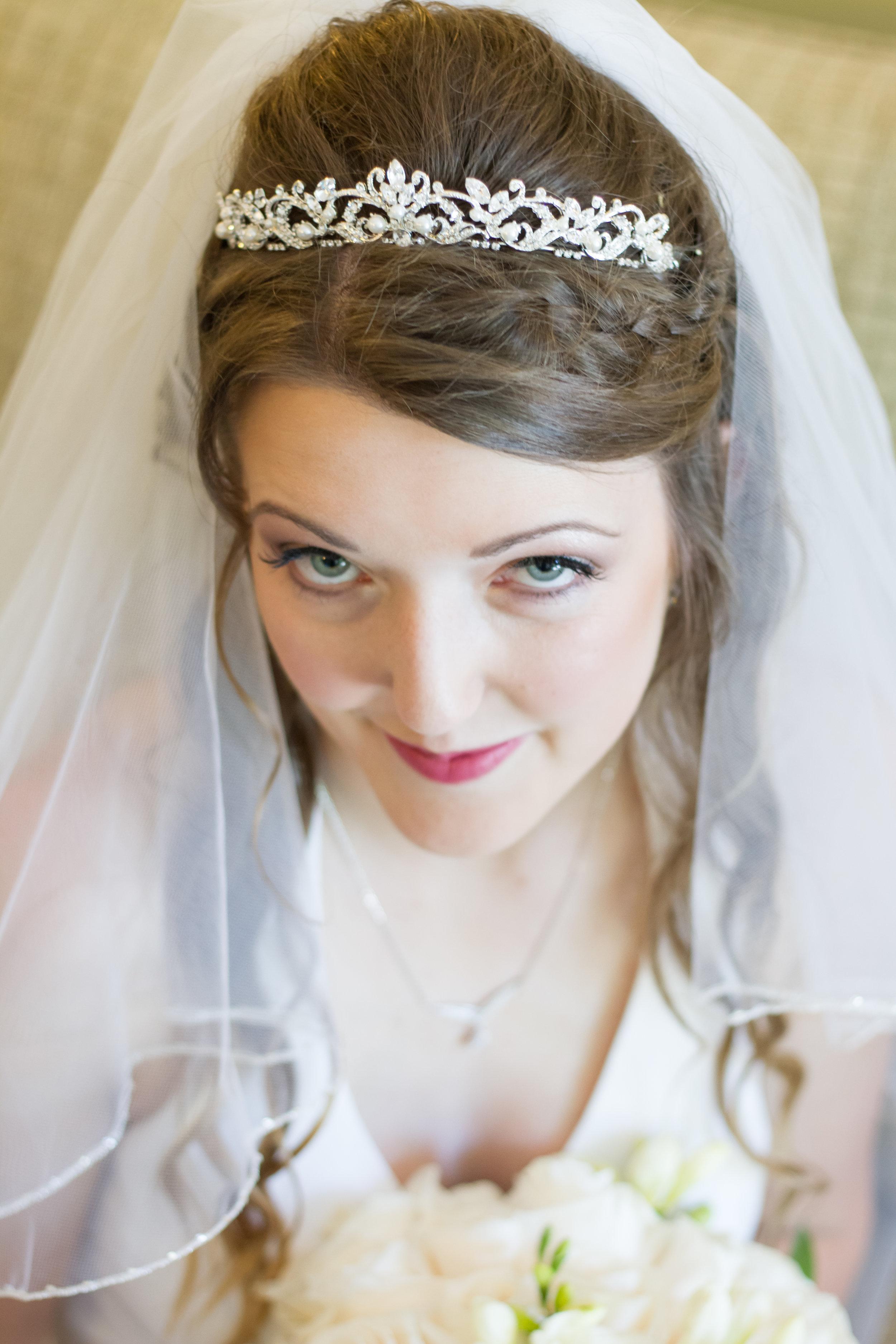 Balderson - Carrai Wedding (24 of 260).jpg