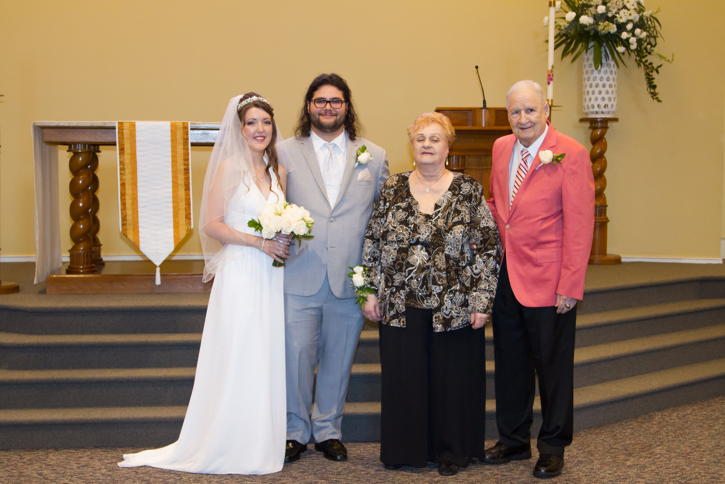 Balderson - Carrai Wedding (53 of 260).jpg