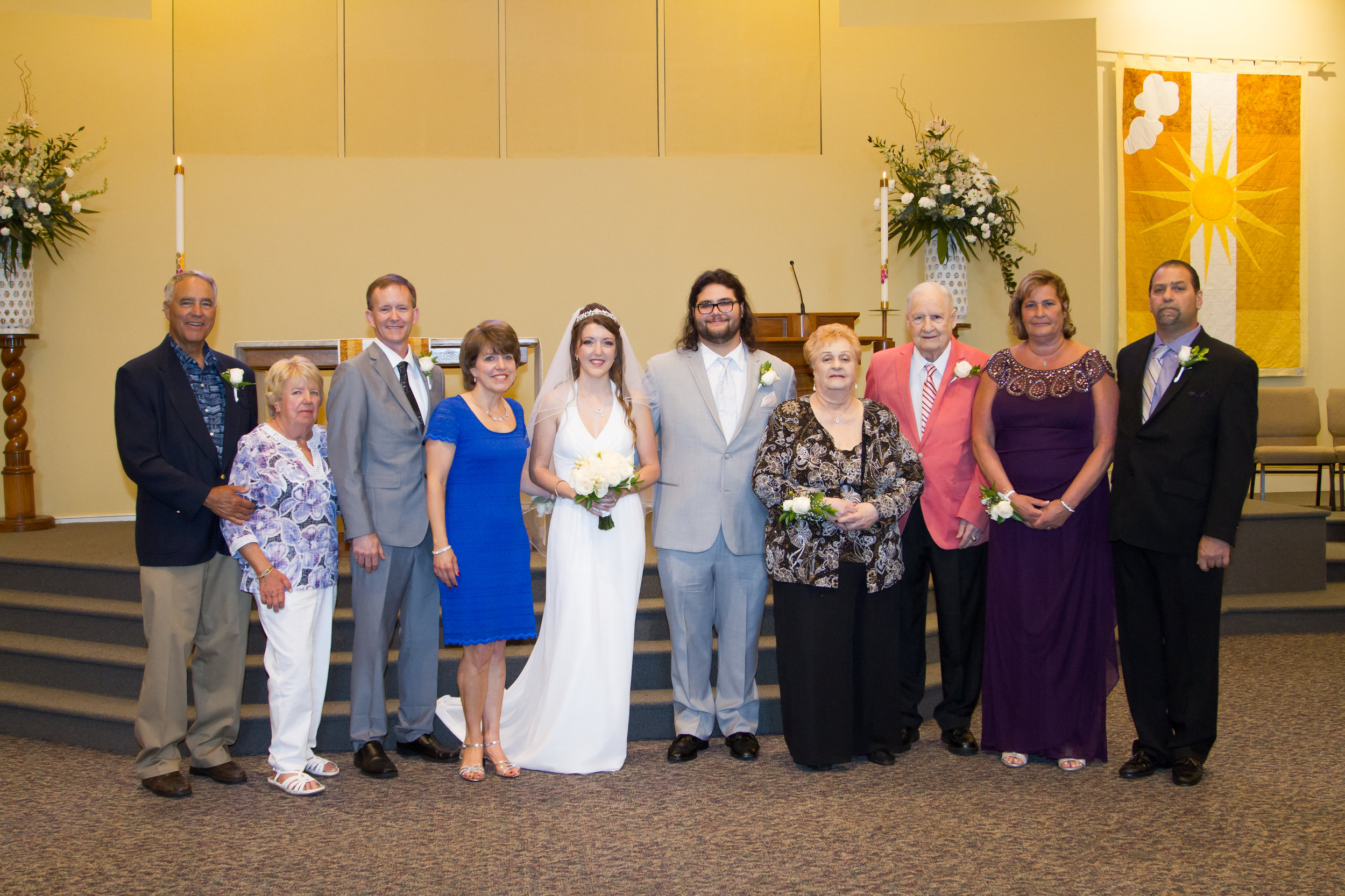 Balderson - Carrai Wedding (56 of 260).jpg