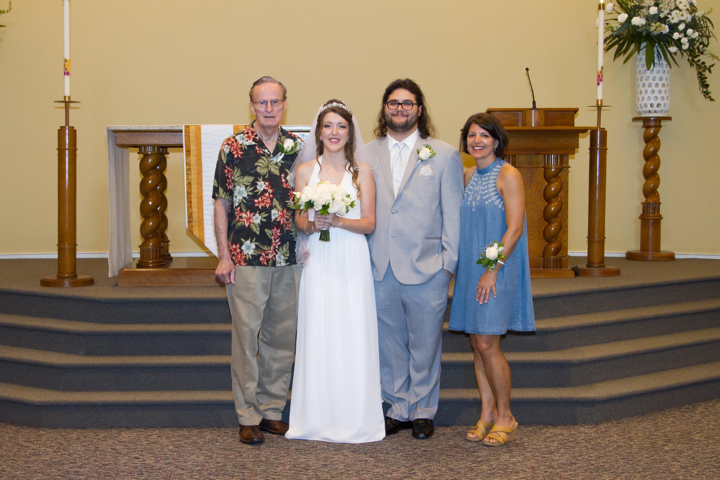 Balderson - Carrai Wedding (63 of 260).jpg