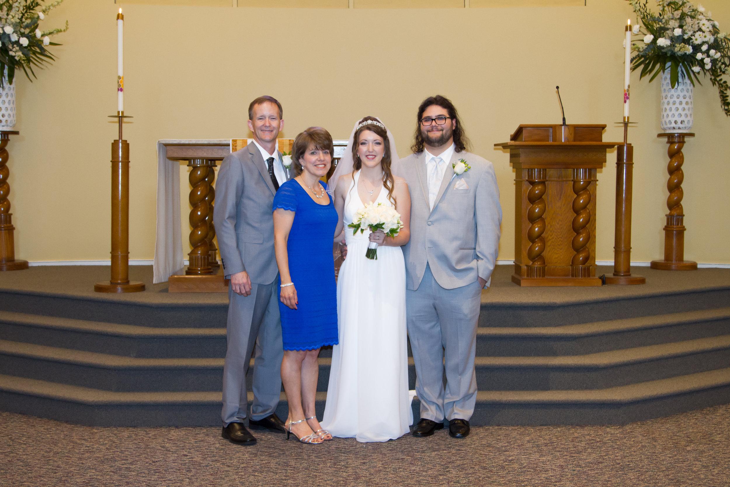 Balderson - Carrai Wedding (64 of 260).jpg