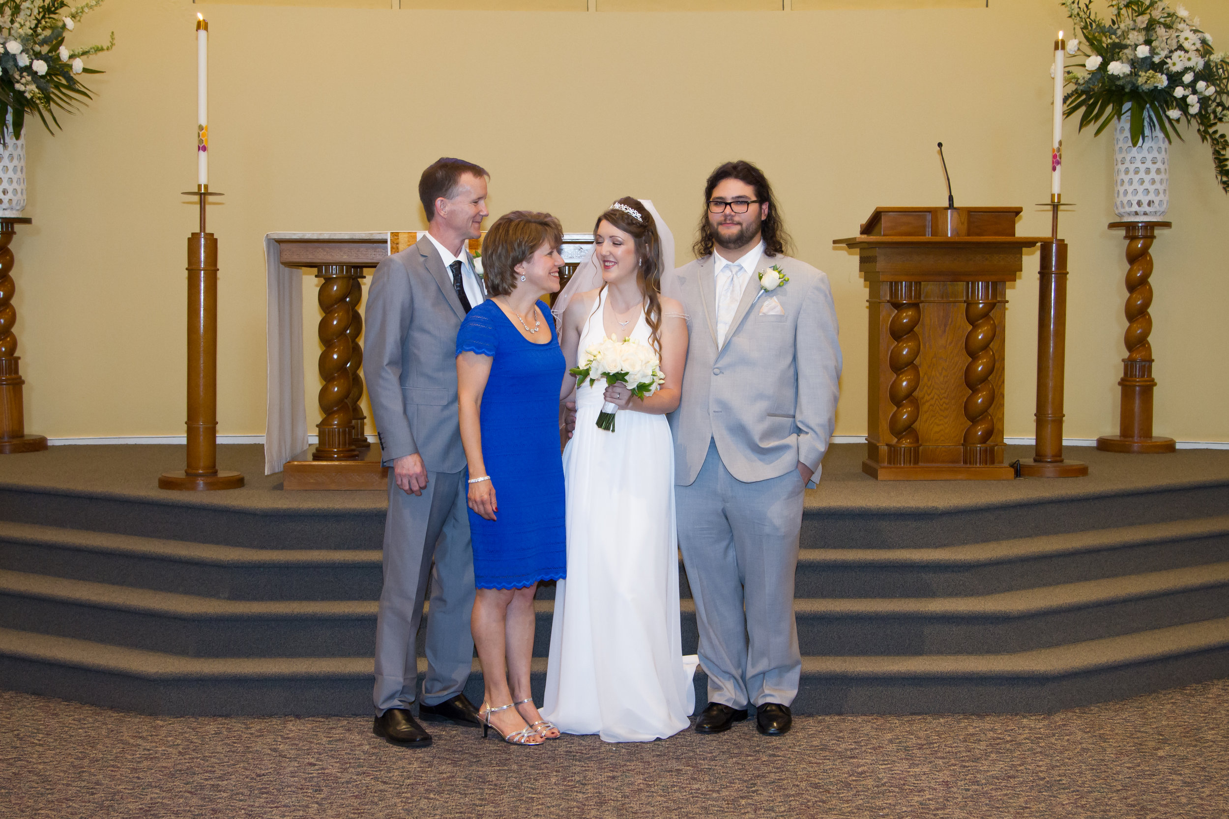 Balderson - Carrai Wedding (65 of 260).jpg