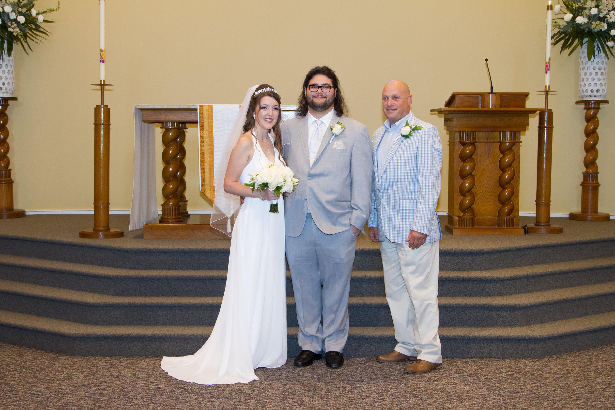 Balderson - Carrai Wedding (67 of 260).jpg