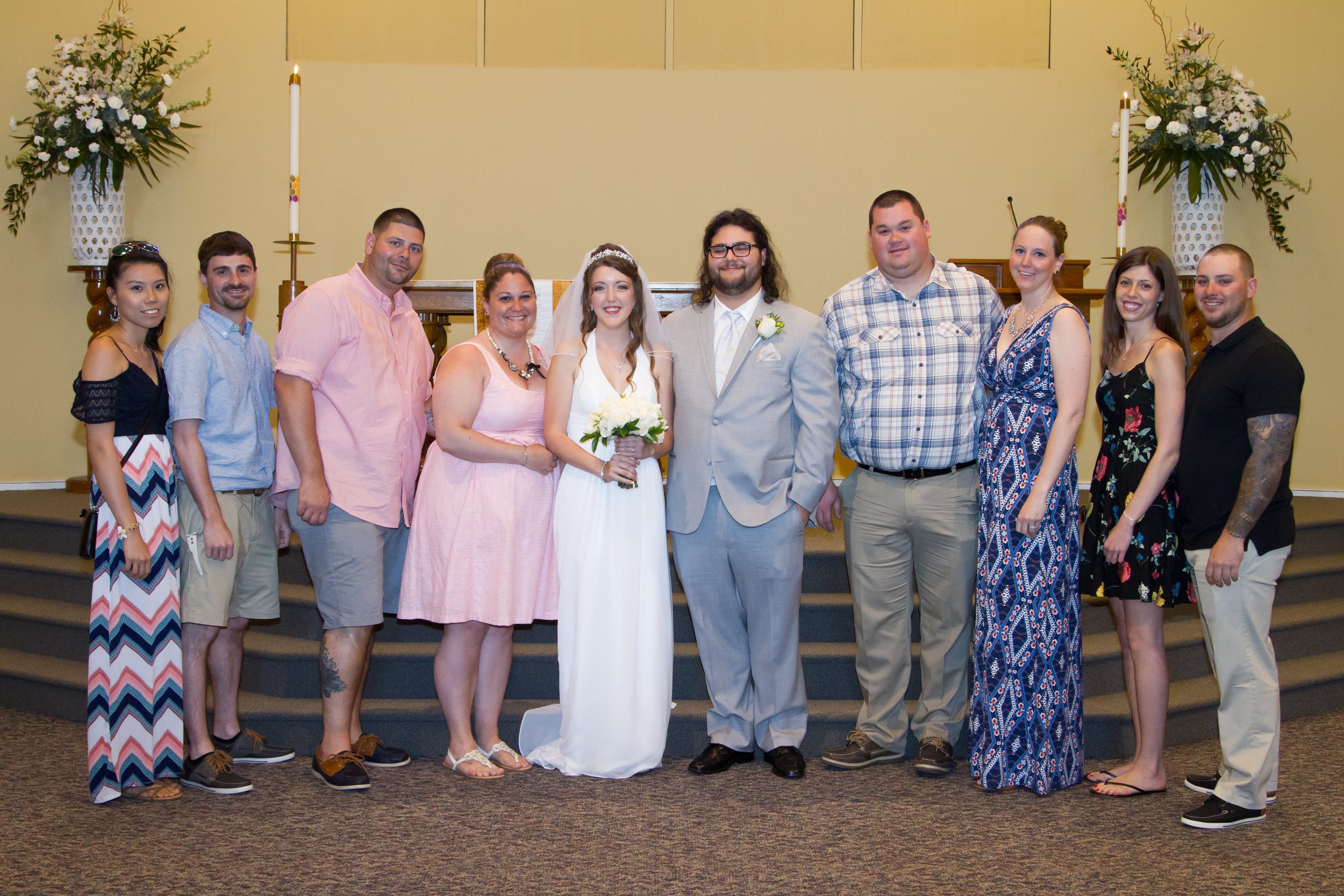 Balderson - Carrai Wedding (68 of 260).jpg
