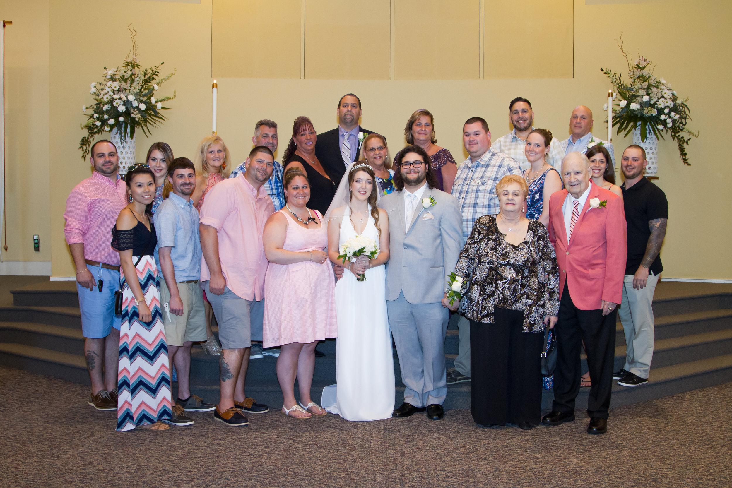 Balderson - Carrai Wedding (69 of 260).jpg