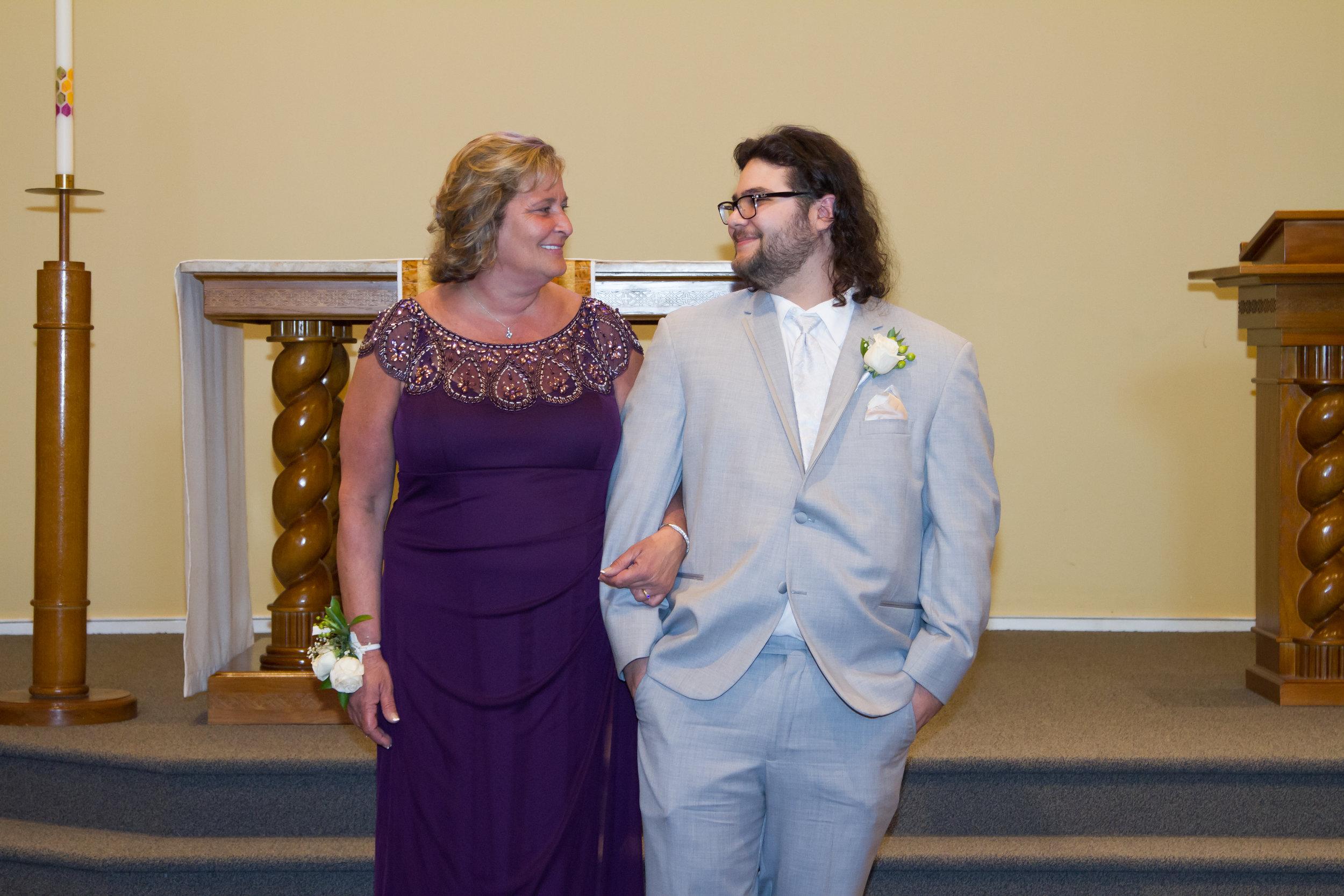 Balderson - Carrai Wedding (75 of 260).jpg