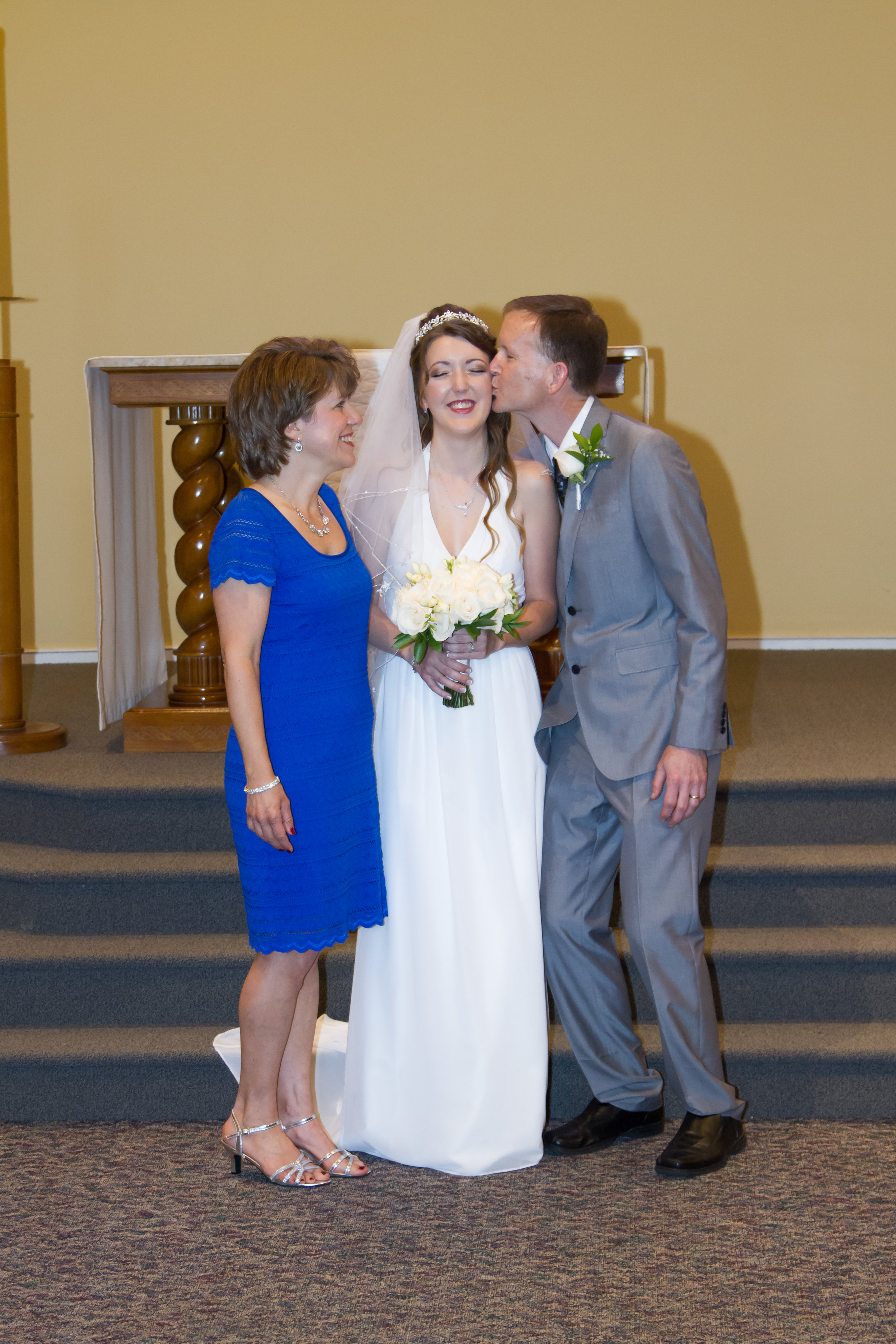 Balderson - Carrai Wedding (80 of 260).jpg