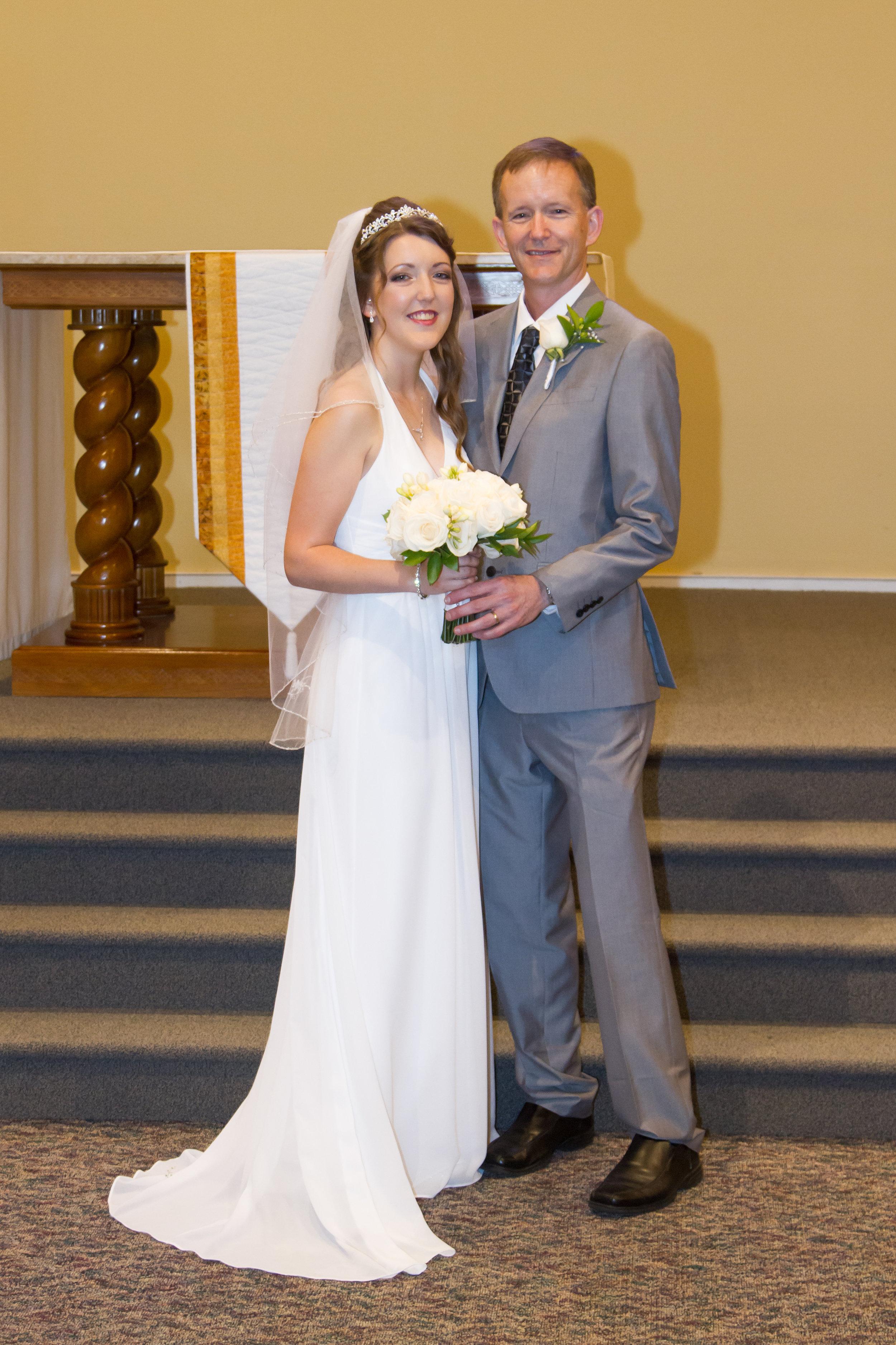 Balderson - Carrai Wedding (82 of 260).jpg