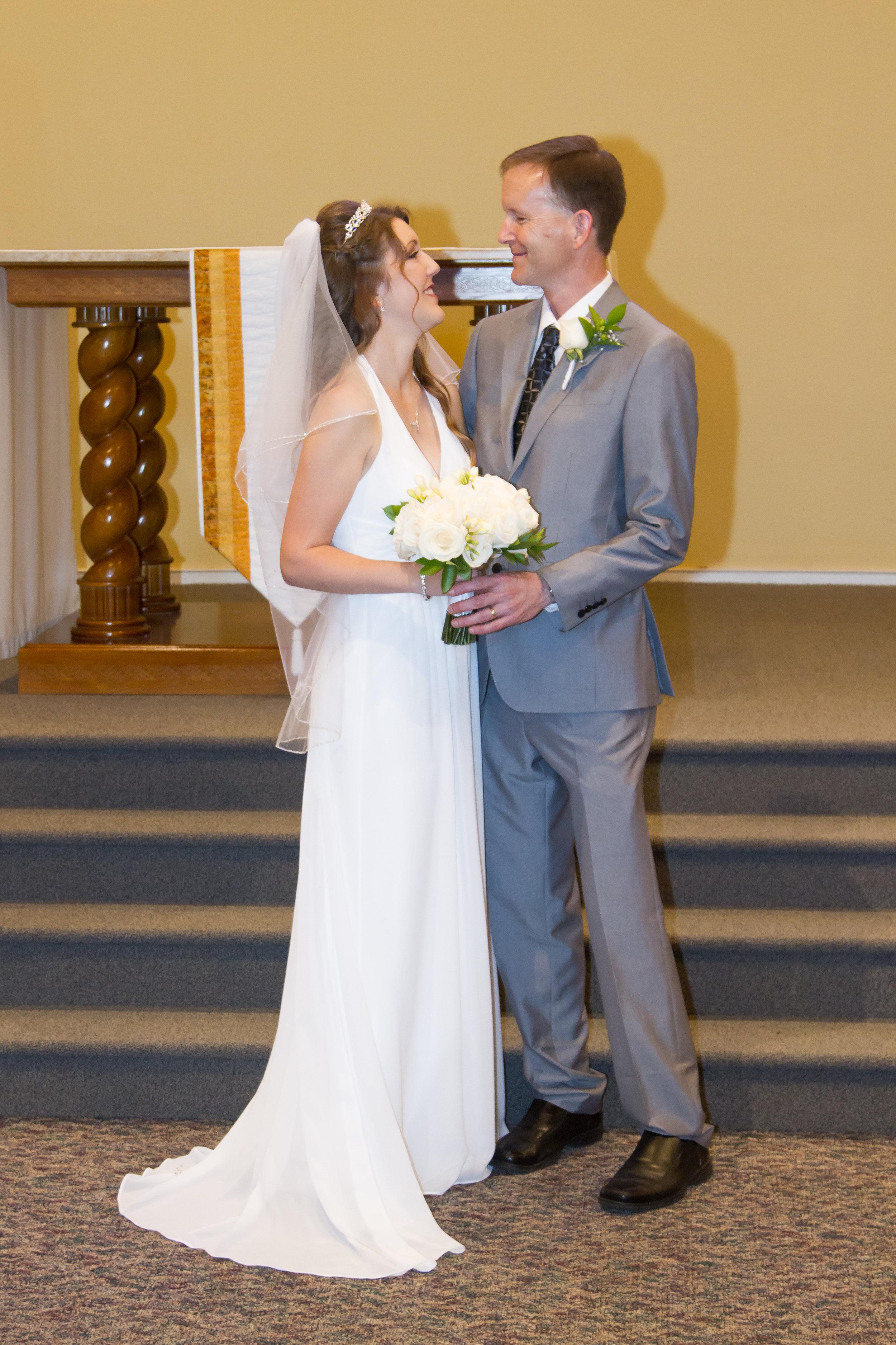 Balderson - Carrai Wedding (83 of 260).jpg