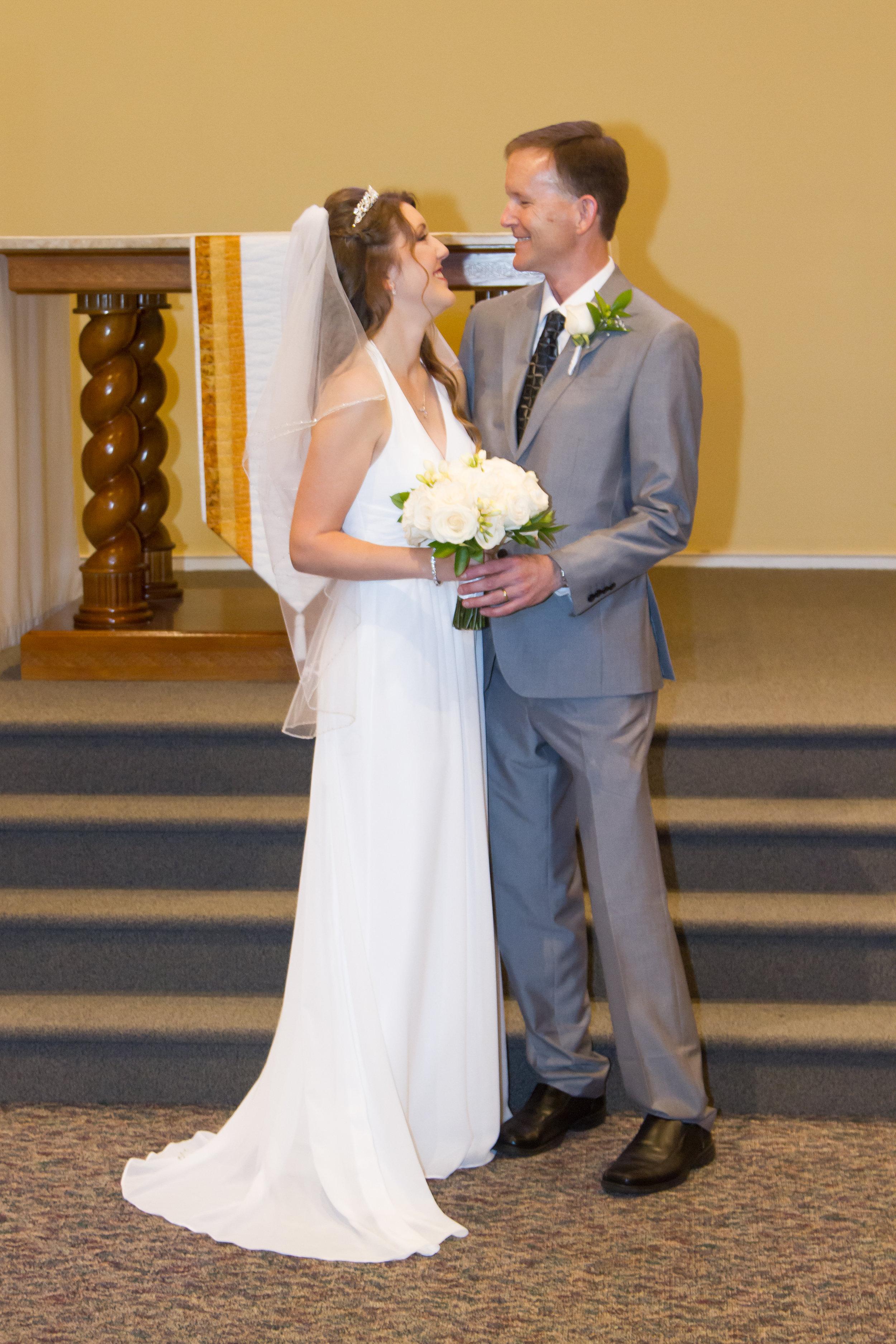Balderson - Carrai Wedding (84 of 260).jpg
