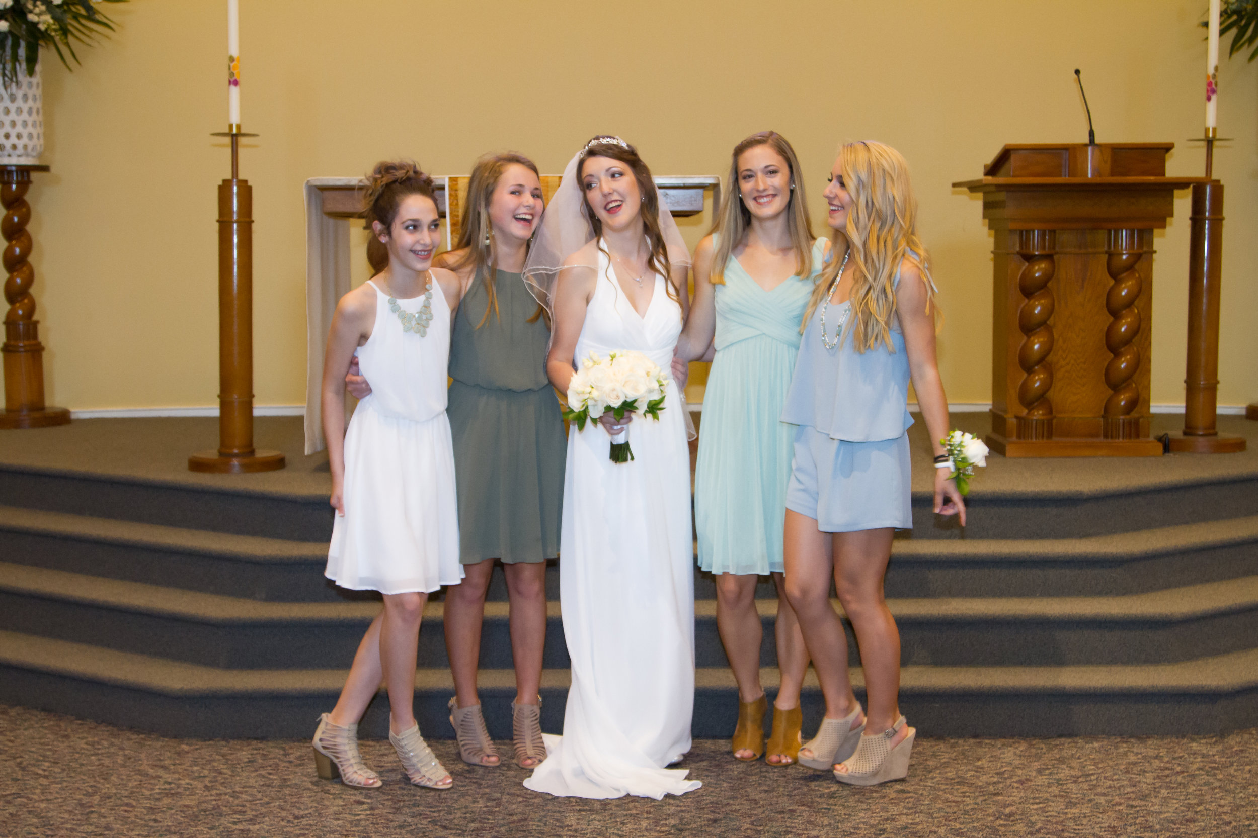 Balderson - Carrai Wedding (90 of 260).jpg