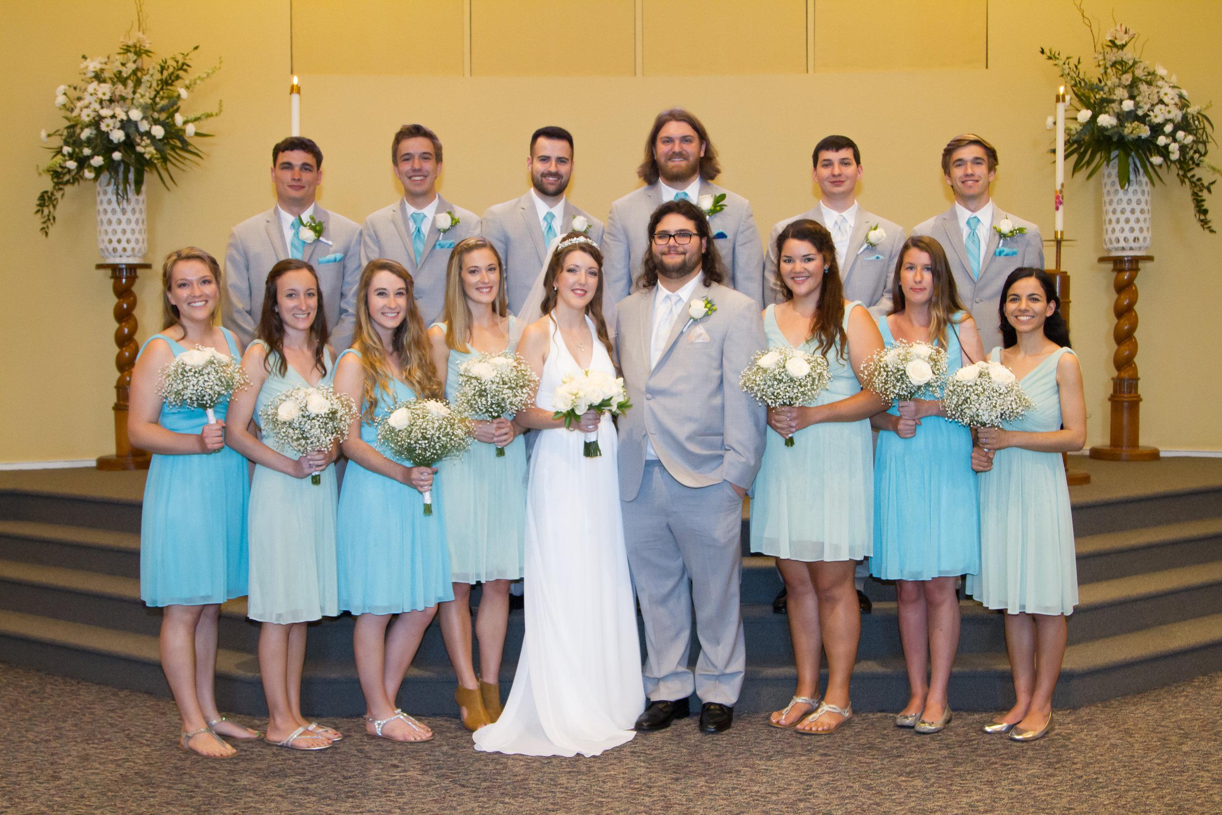 Balderson - Carrai Wedding (98 of 260).jpg