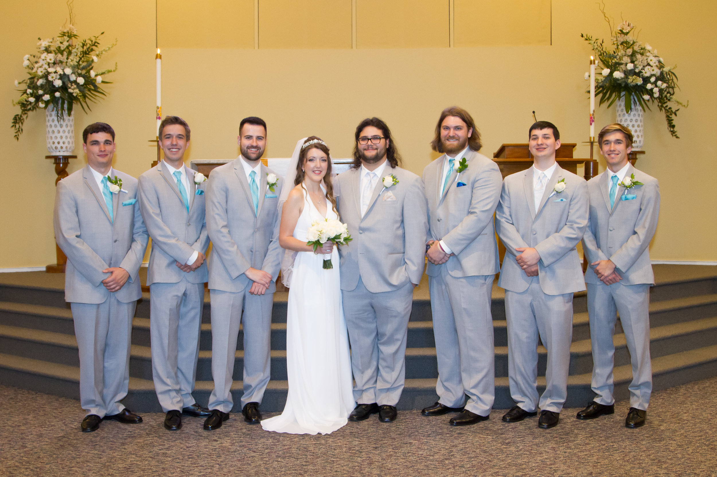 Balderson - Carrai Wedding (99 of 260).jpg