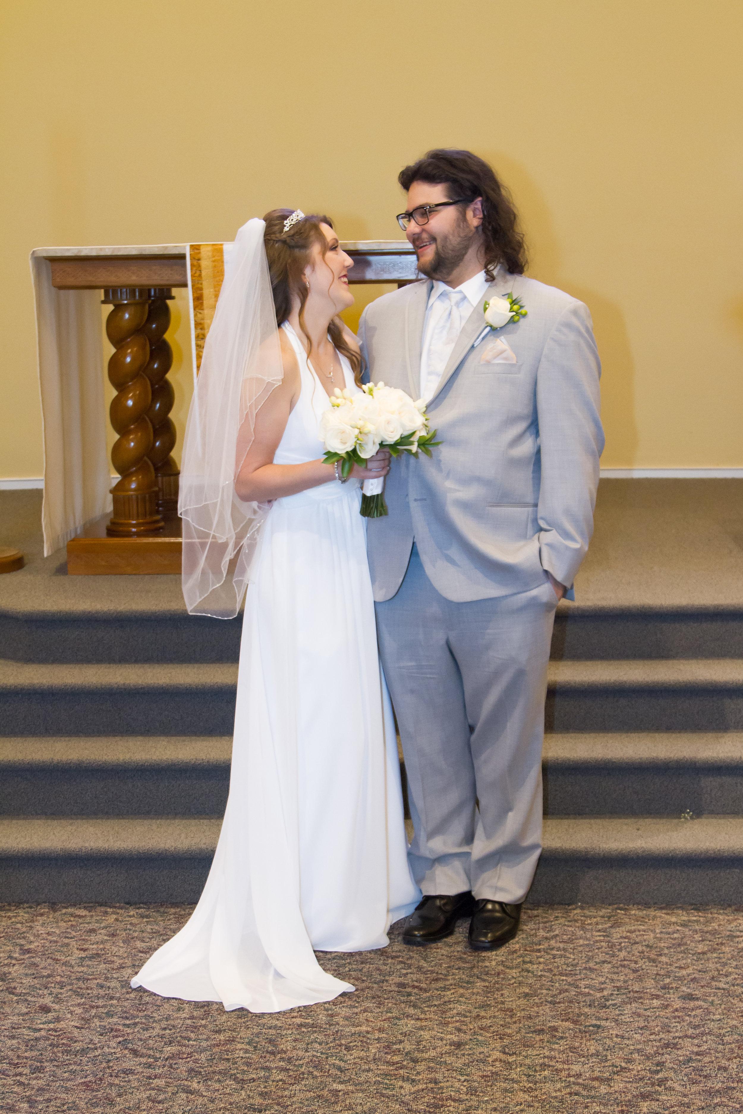 Balderson - Carrai Wedding (101 of 260).jpg