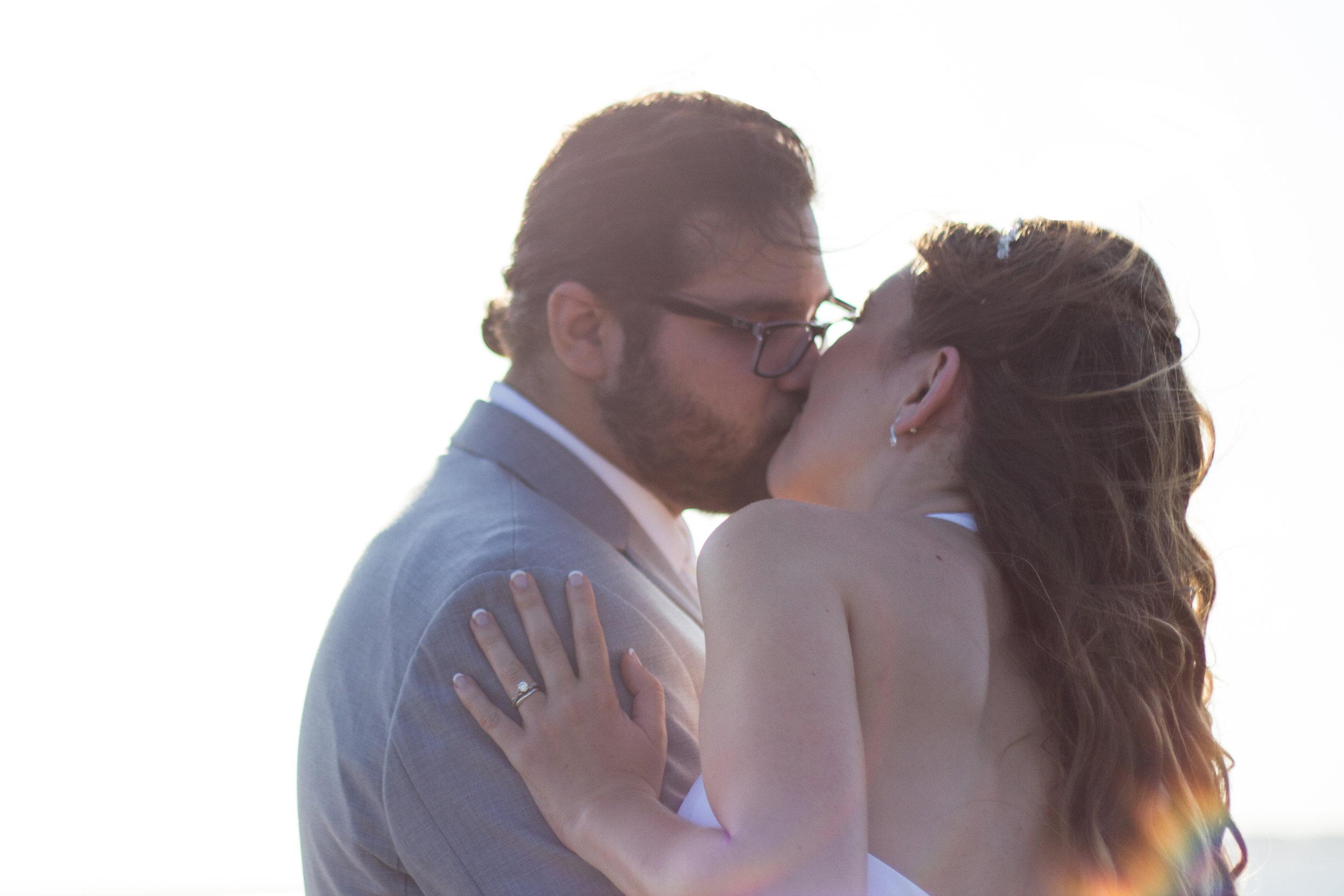 Balderson - Carrai Wedding (216 of 260).jpg