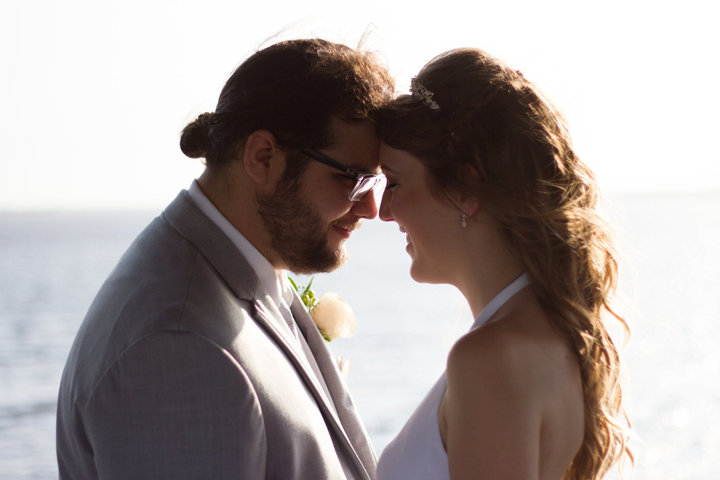 Balderson - Carrai Wedding (217 of 260).jpg