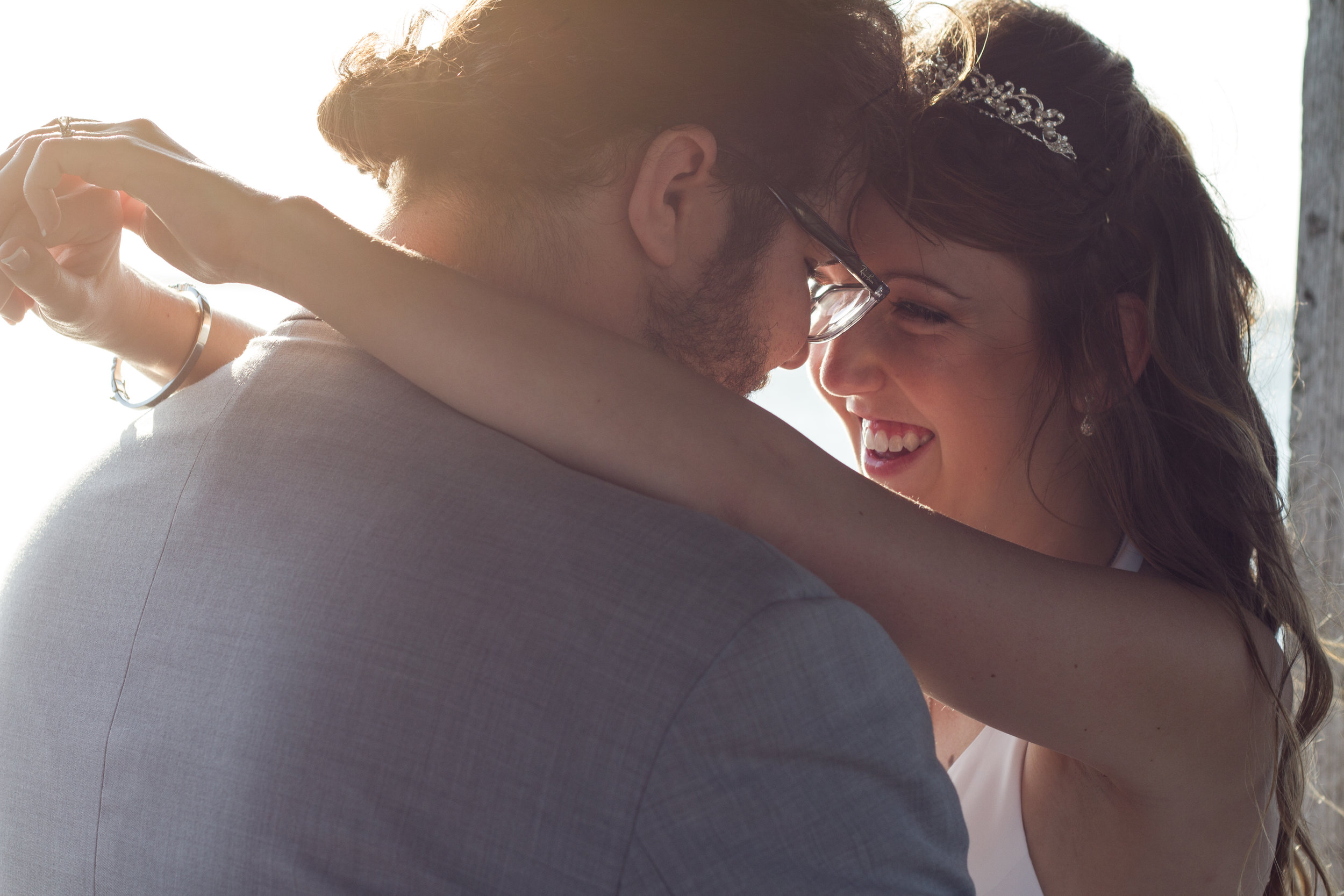 Balderson - Carrai Wedding (219 of 260).jpg
