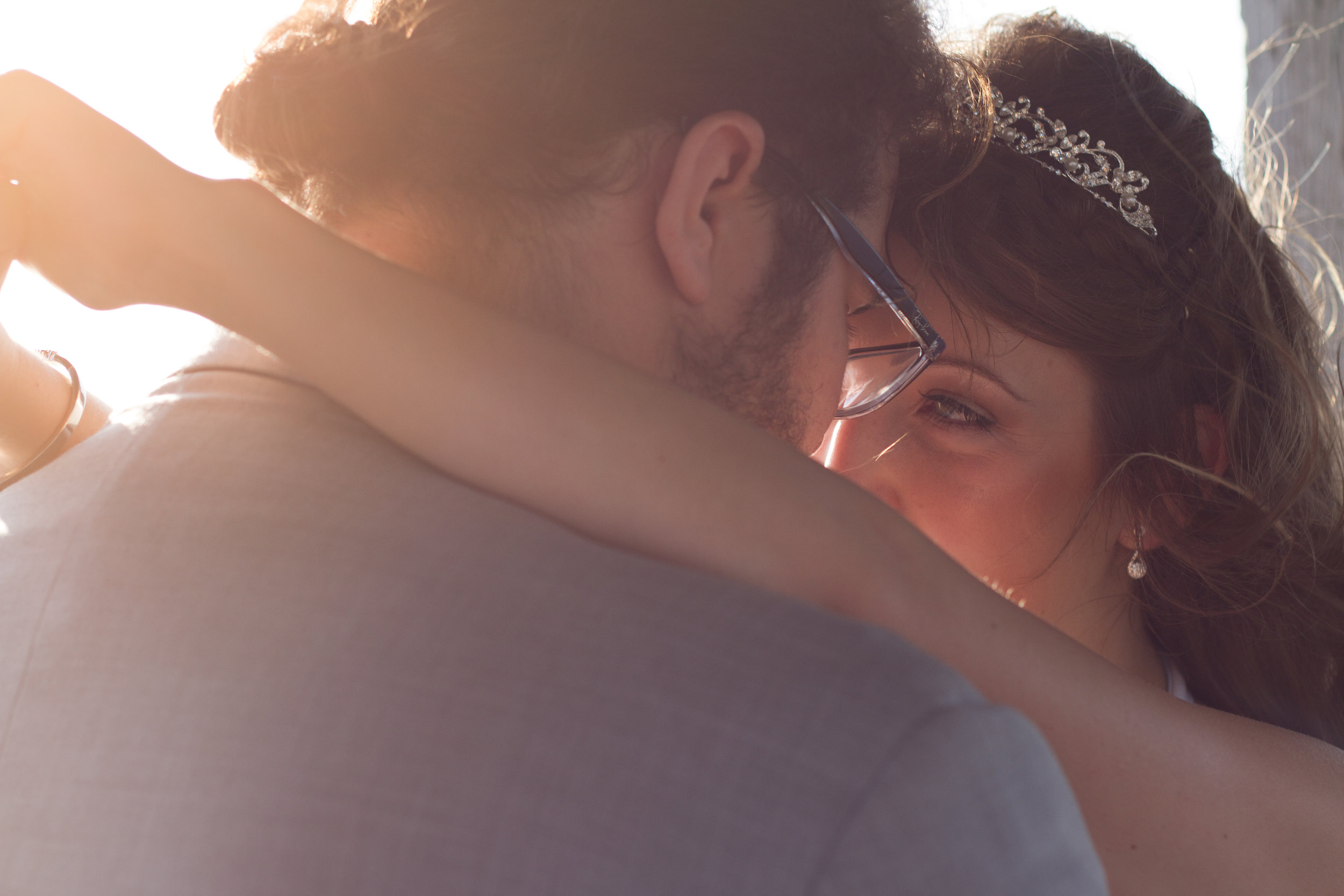 Balderson - Carrai Wedding (221 of 260).jpg