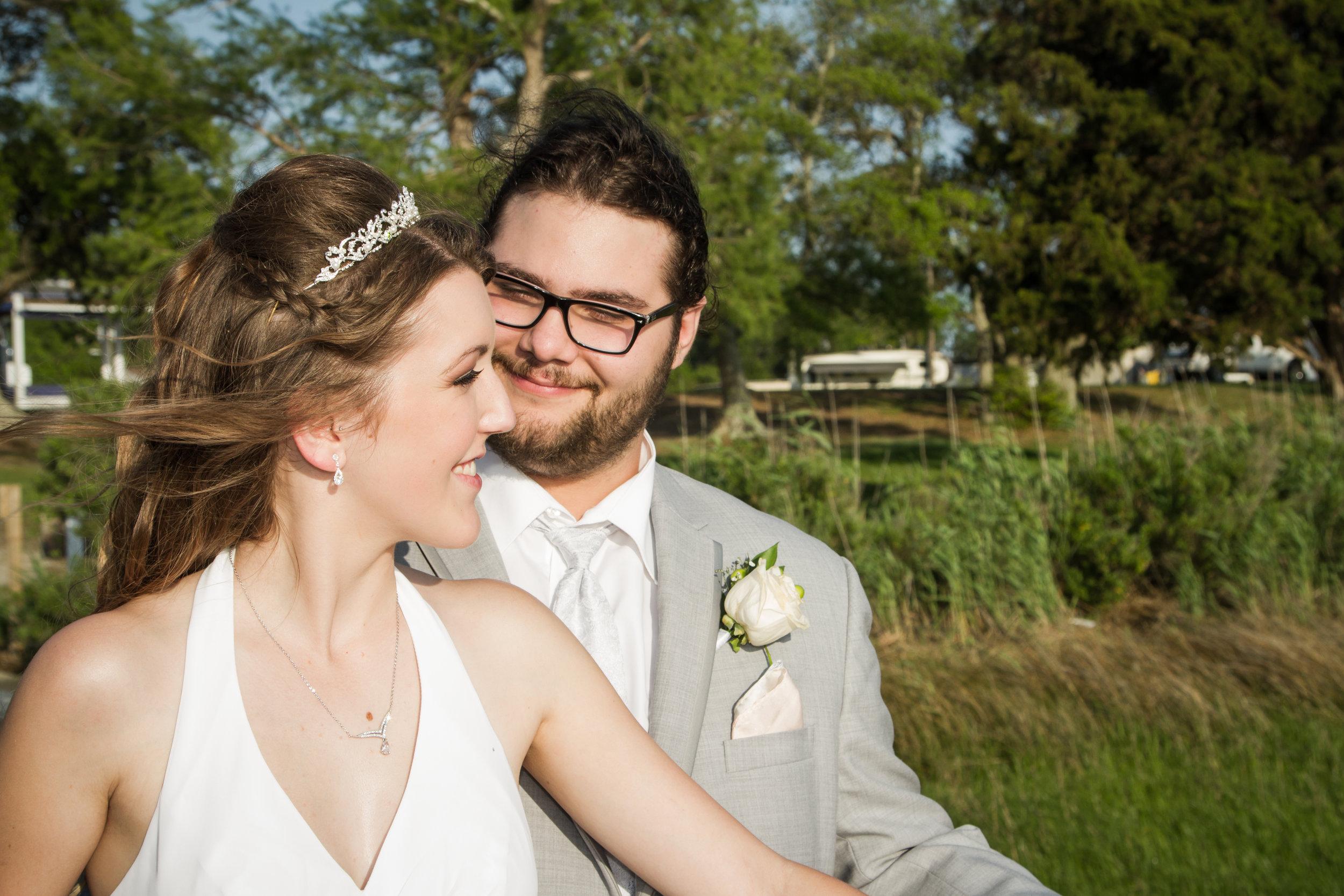 Balderson - Carrai Wedding (222 of 260).jpg