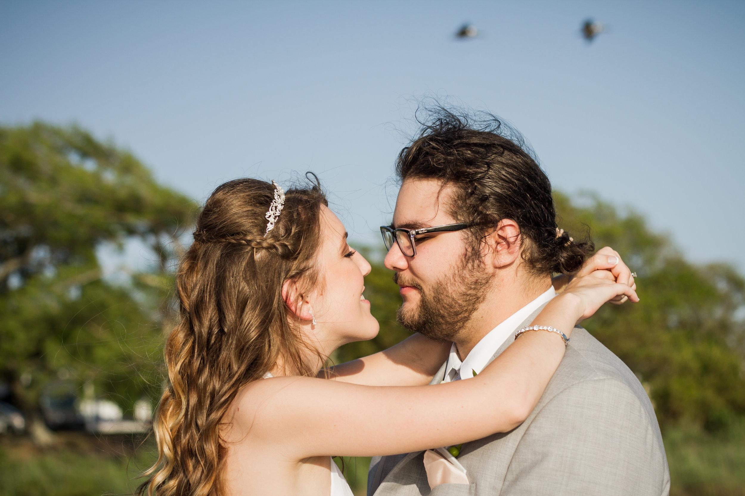 Balderson - Carrai Wedding (227 of 260).jpg