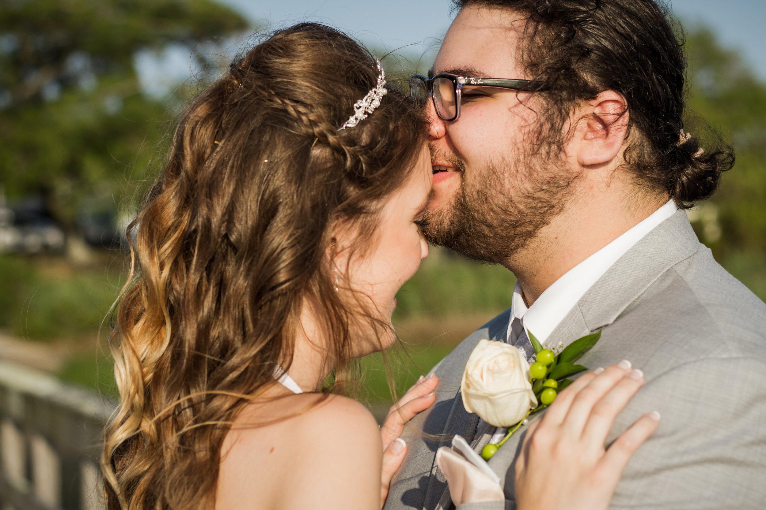 Balderson - Carrai Wedding (228 of 260).jpg