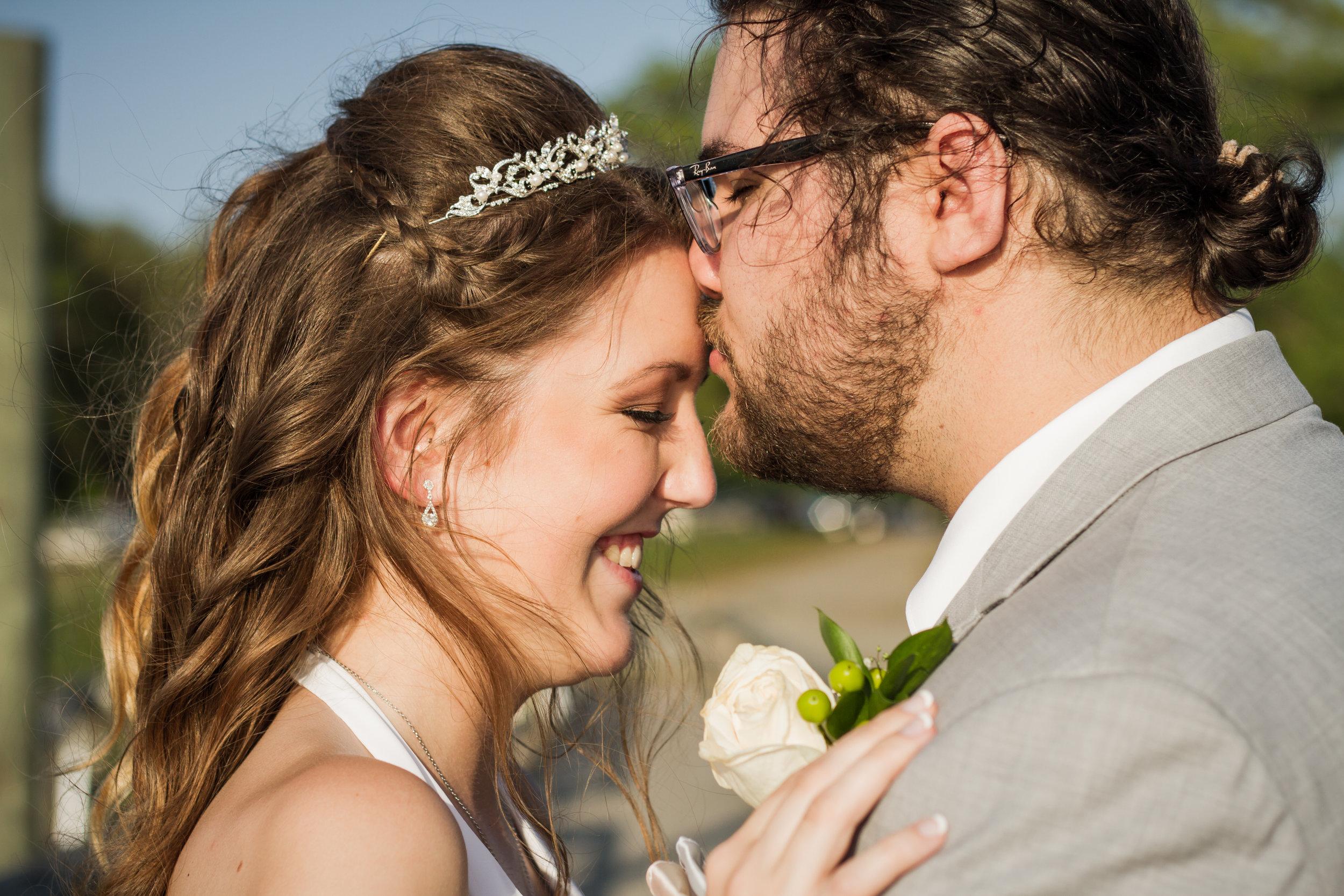 Balderson - Carrai Wedding (229 of 260).jpg