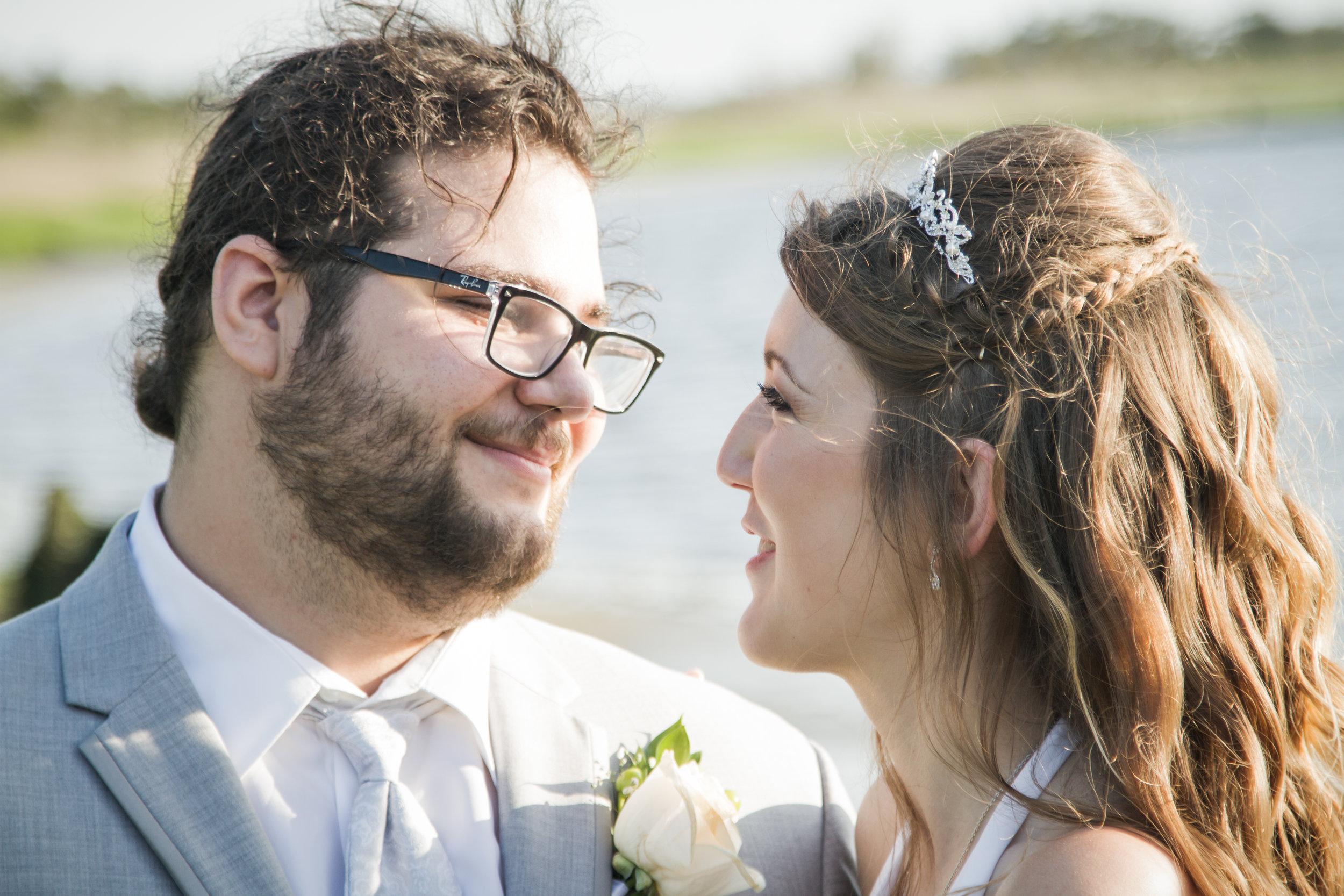 Balderson - Carrai Wedding (234 of 260).jpg