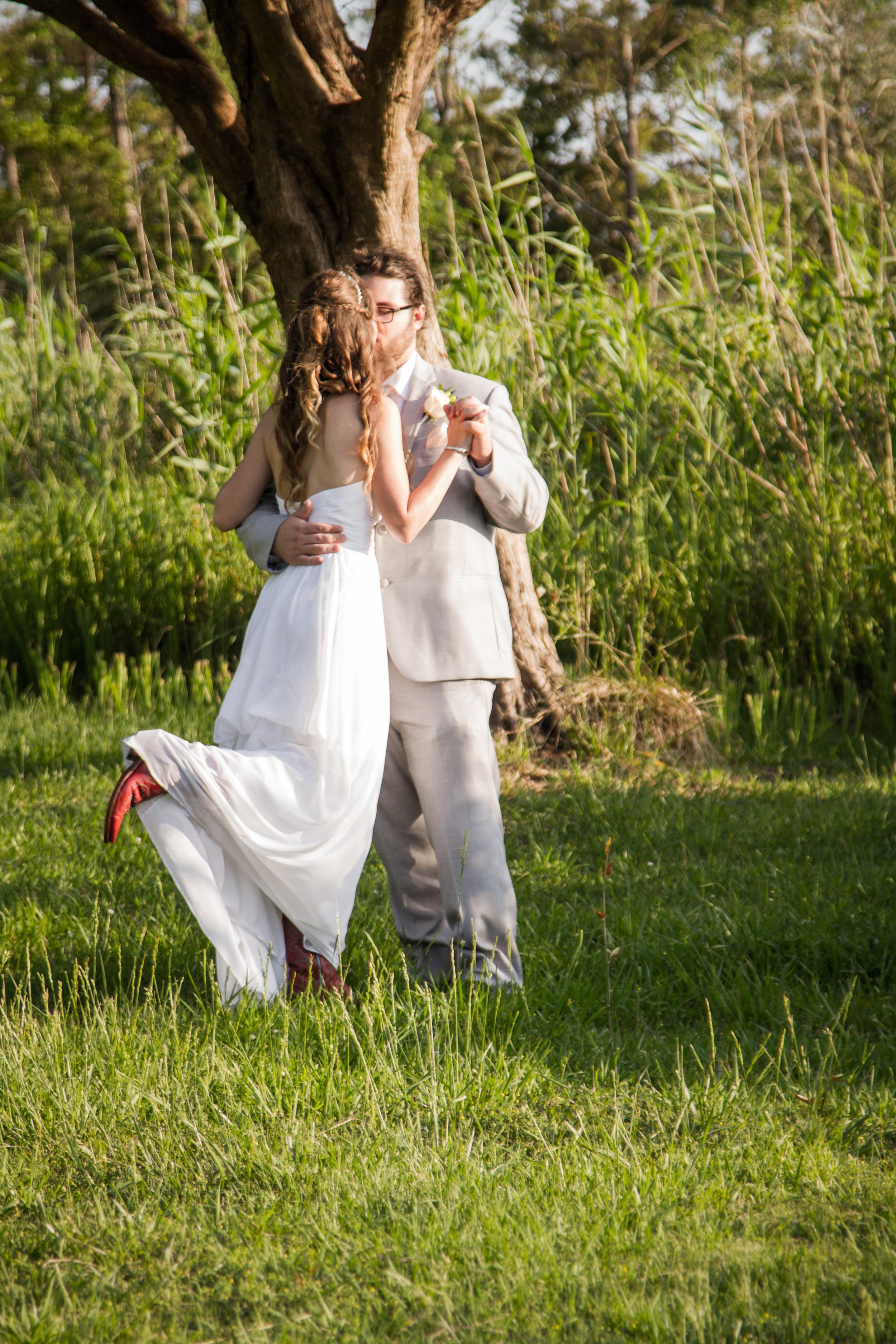 Balderson - Carrai Wedding (236 of 260).jpg
