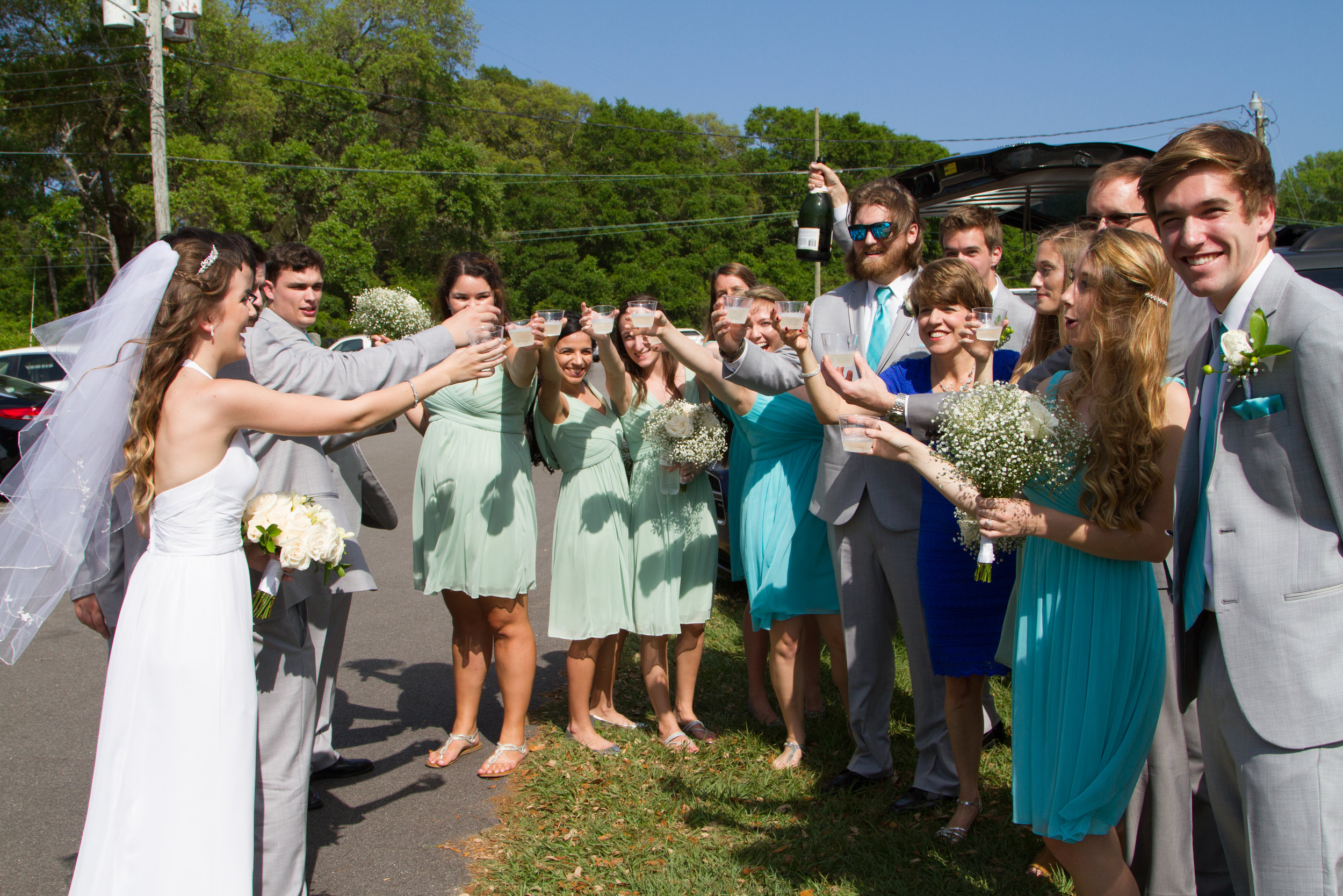 Balderson - Carrai Wedding (126 of 260).jpg